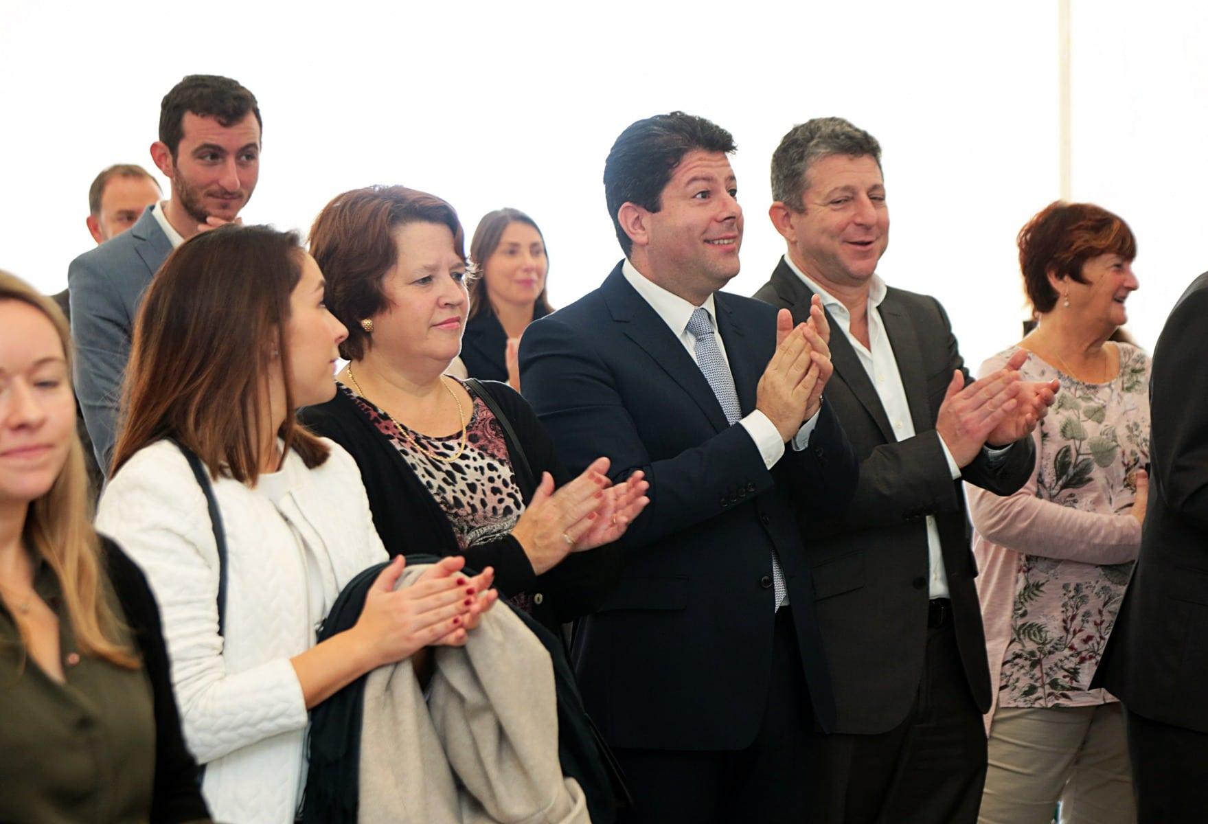 inauguracin-del-monumento-a-la-mujer-en-gibraltar_30656122673_o