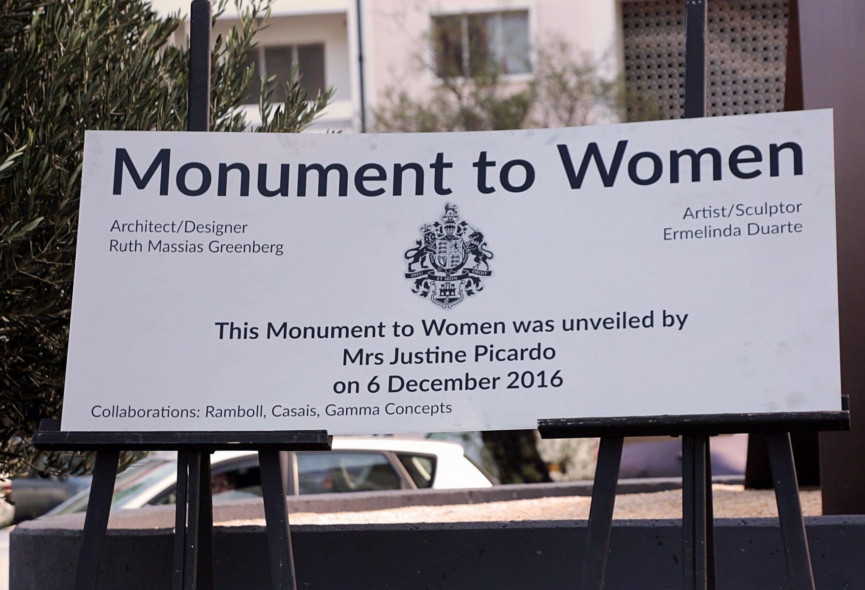 inauguracin-del-monumento-a-la-mujer-en-gibraltar_30656124793_o
