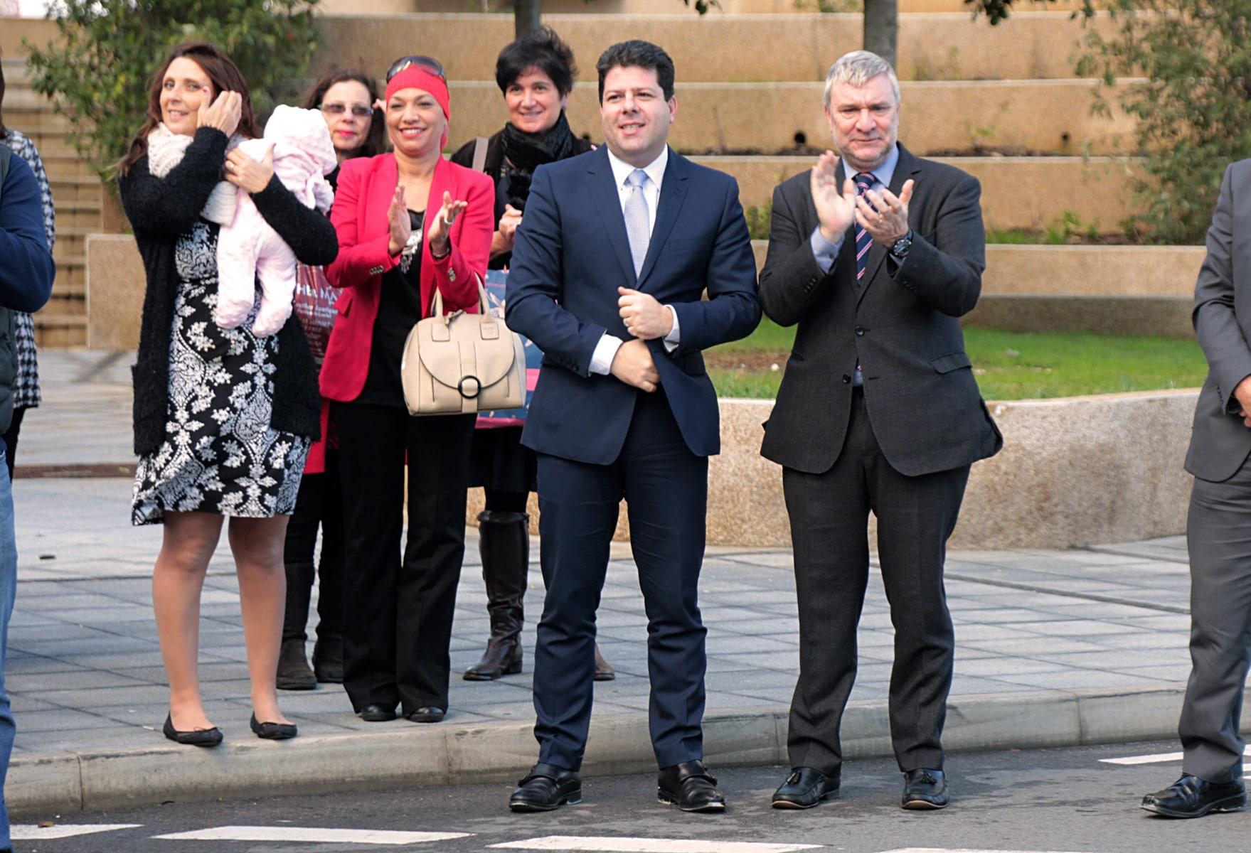 inauguracin-del-monumento-a-la-mujer-en-gibraltar_30656124973_o
