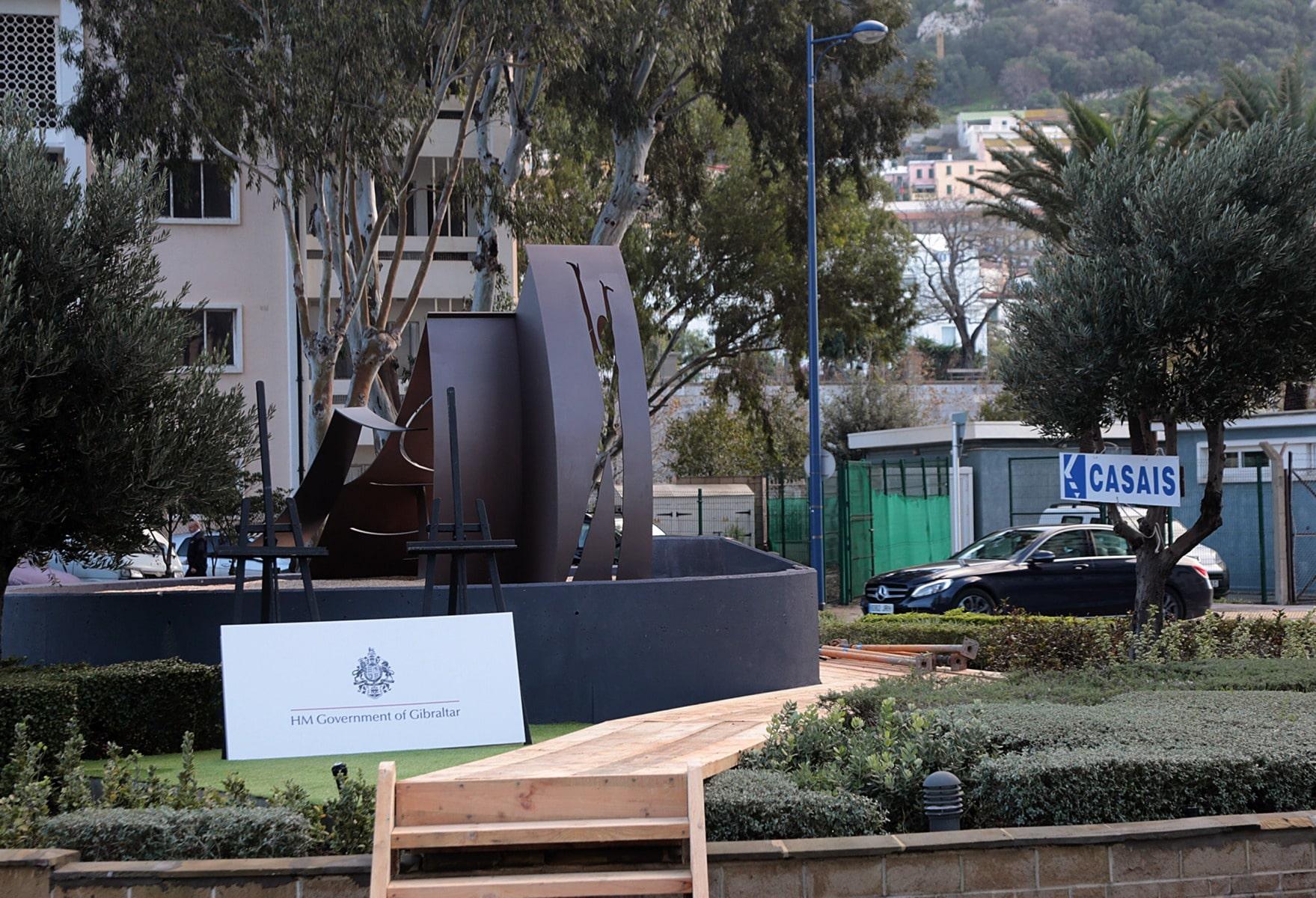 inauguracin-del-monumento-a-la-mujer-en-gibraltar_31093430580_o