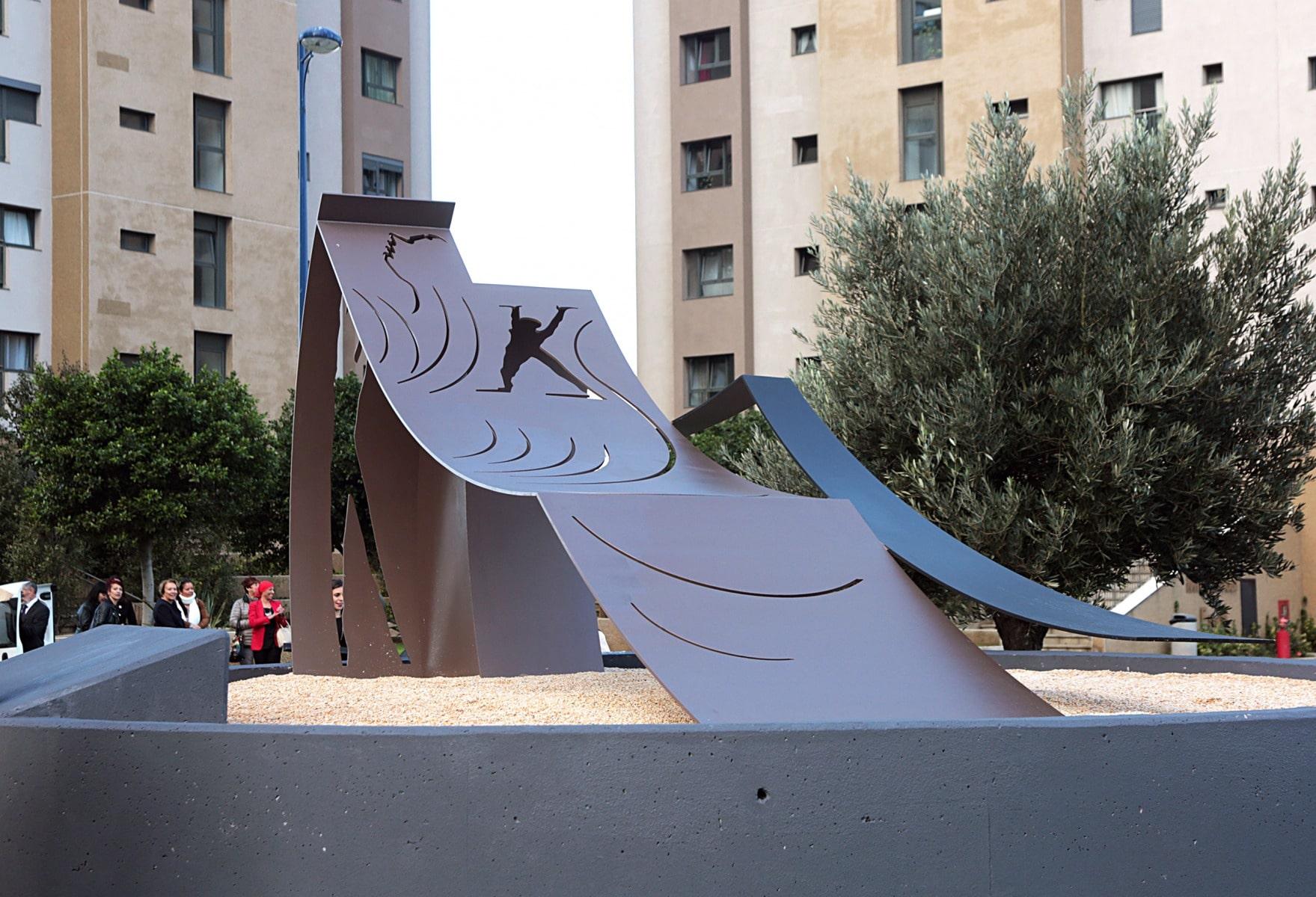 inauguracin-del-monumento-a-la-mujer-en-gibraltar_31093430740_o