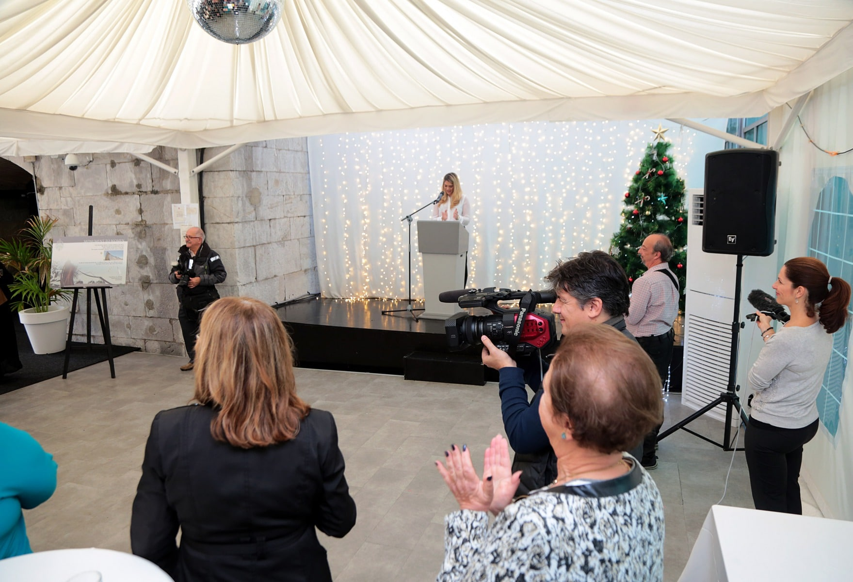 inauguracin-del-monumento-a-la-mujer-en-gibraltar_31349011401_o