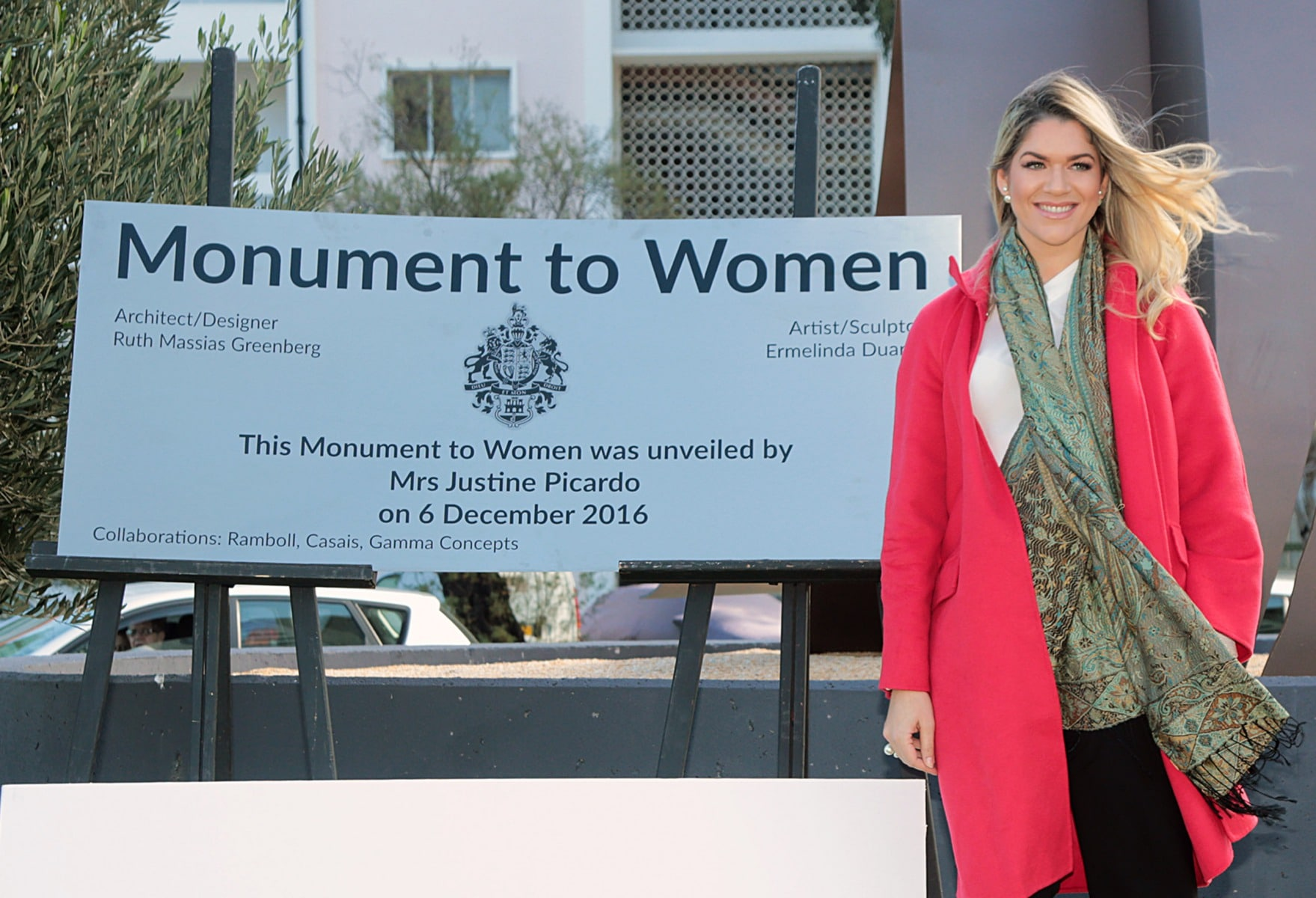 inauguracin-del-monumento-a-la-mujer-en-gibraltar_31427335356_o
