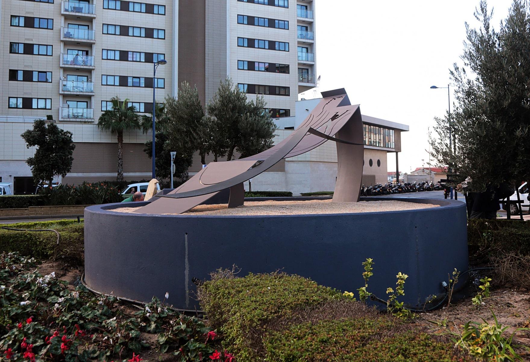 inauguracin-del-monumento-a-la-mujer-en-gibraltar_31427335866_o