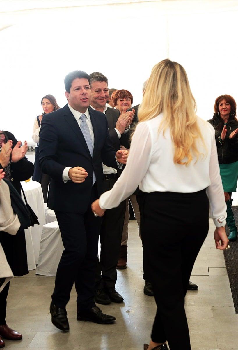 inauguracin-del-monumento-a-la-mujer-en-gibraltar_31427339086_o
