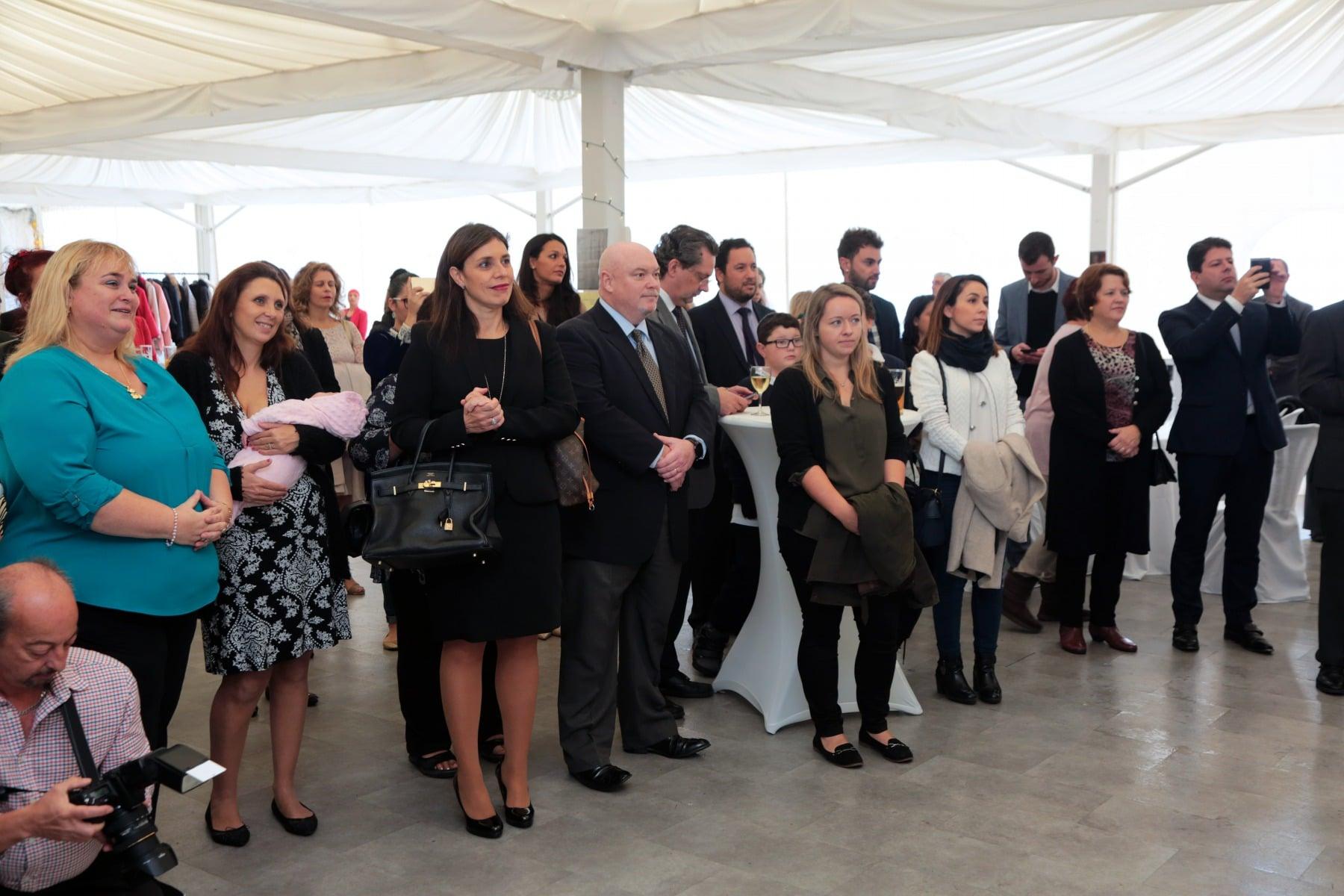 inauguracin-del-monumento-a-la-mujer-en-gibraltar_31427342156_o
