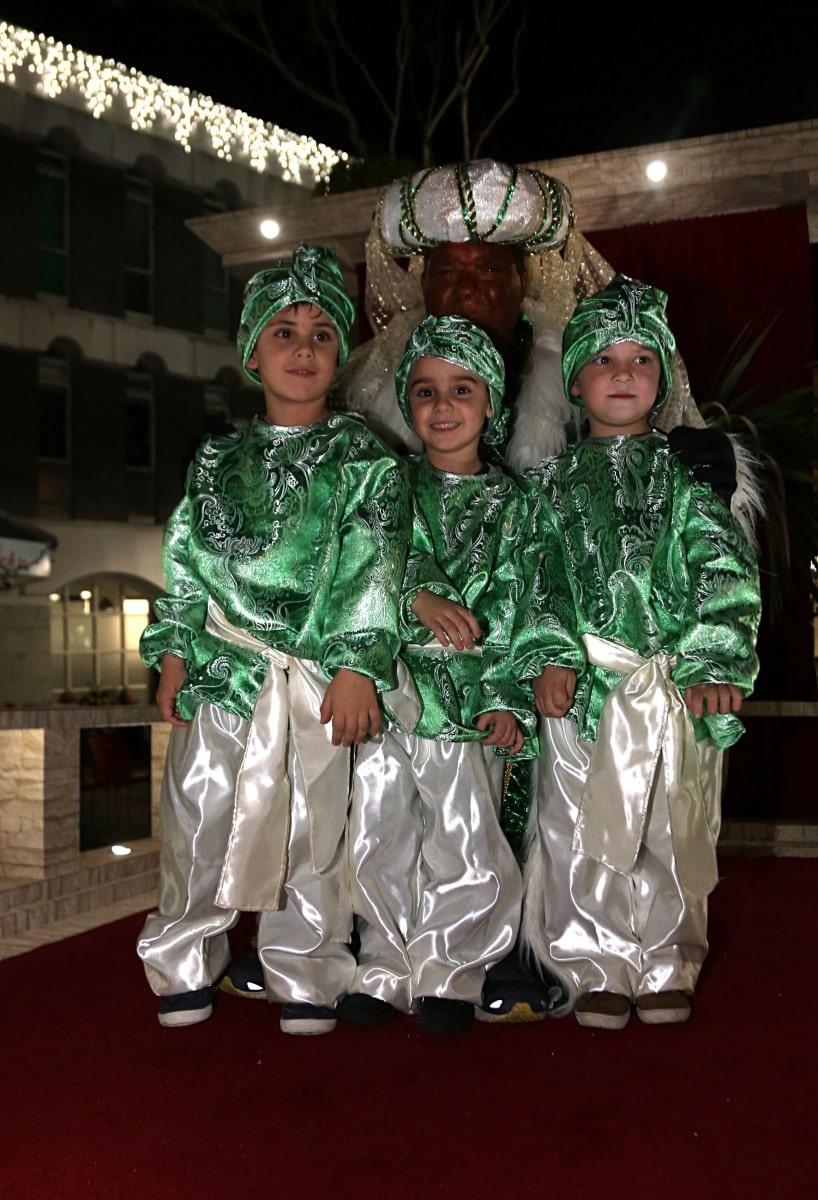 5-enero-2017-cabalgata-de-reyes-magos-gibraltar-11_31980778152_o