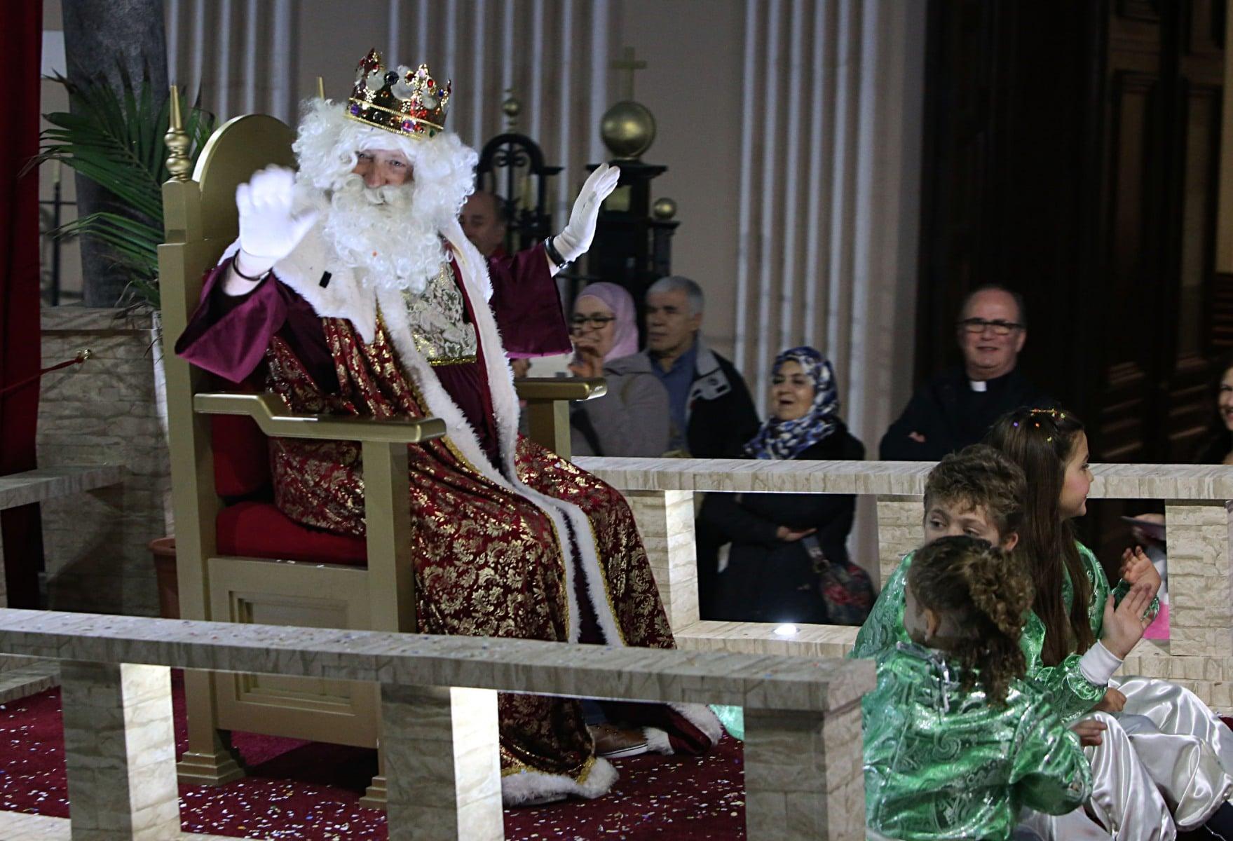 5-enero-2017-cabalgata-de-reyes-magos-gibraltar-22_31319334473_o