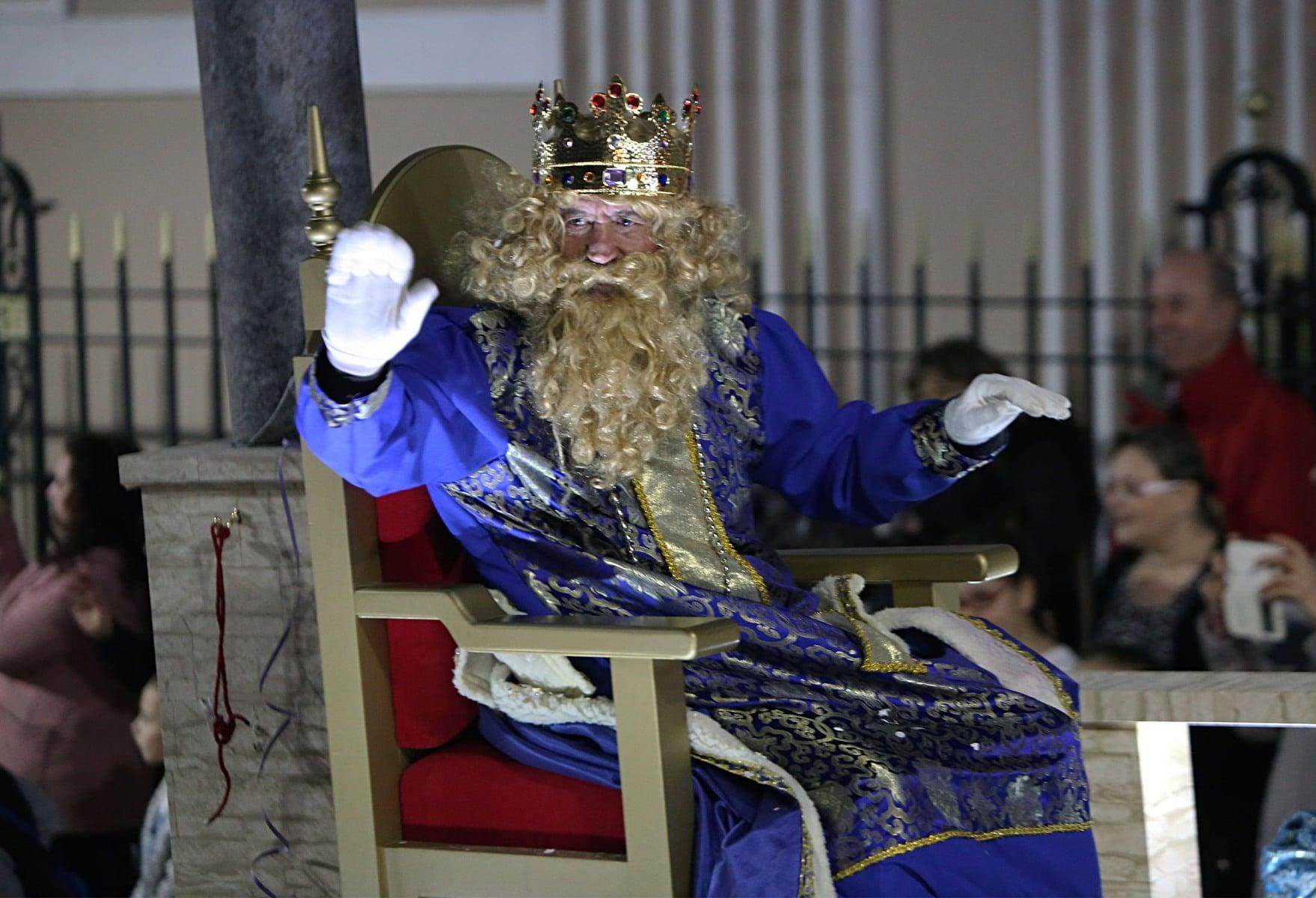 5-enero-2017-cabalgata-de-reyes-magos-gibraltar-23_31319333803_o