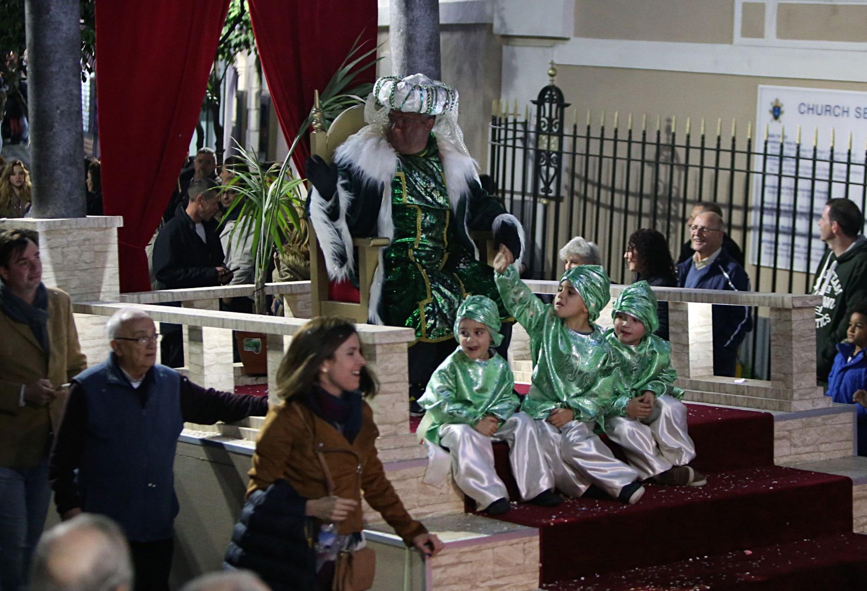 5-enero-2017-cabalgata-de-reyes-magos-gibraltar-24_31980775222_o