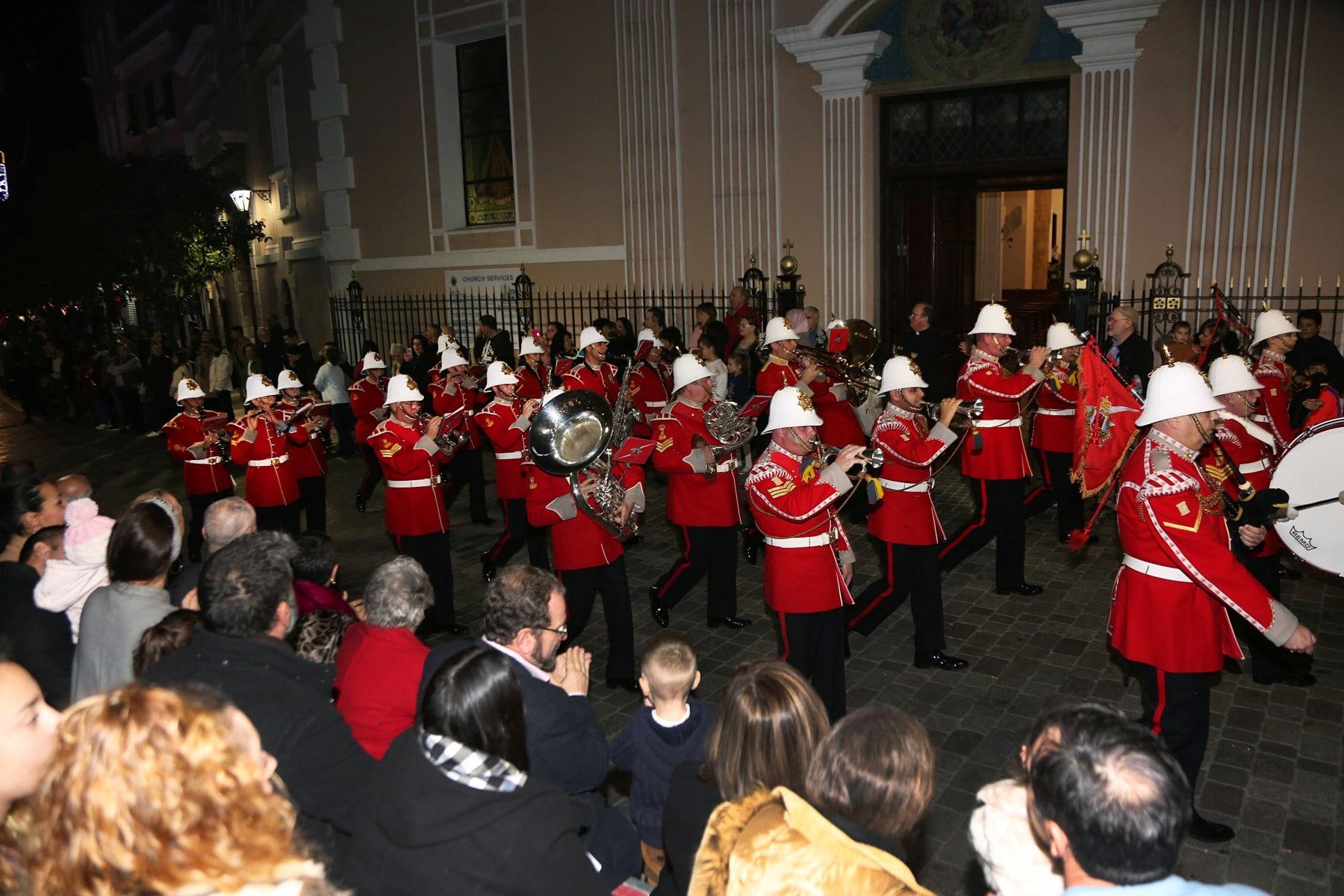 5-enero-2017-cabalgata-de-reyes-magos-gibraltar-3_31288267354_o