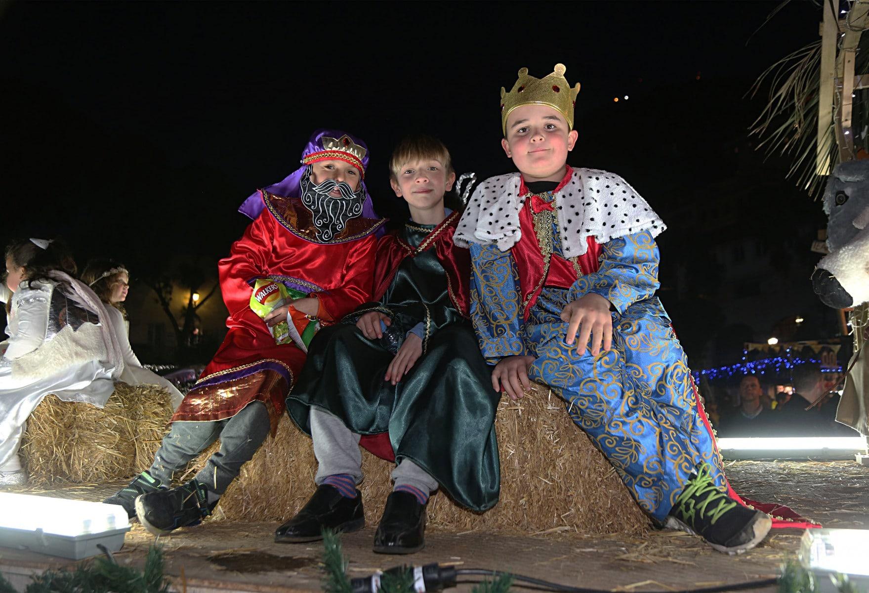 5-enero-2017-cabalgata-de-reyes-magos-gibraltar-6_32010697791_o