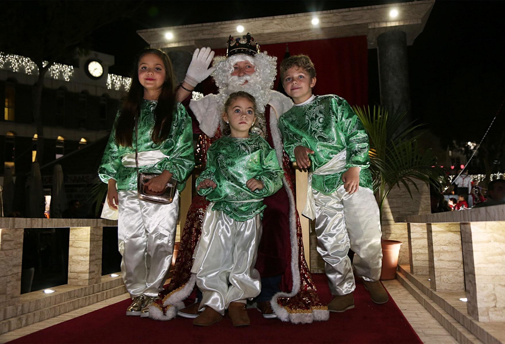 5-enero-2017-cabalgata-de-reyes-magos-gibraltar-8_32010697541_o