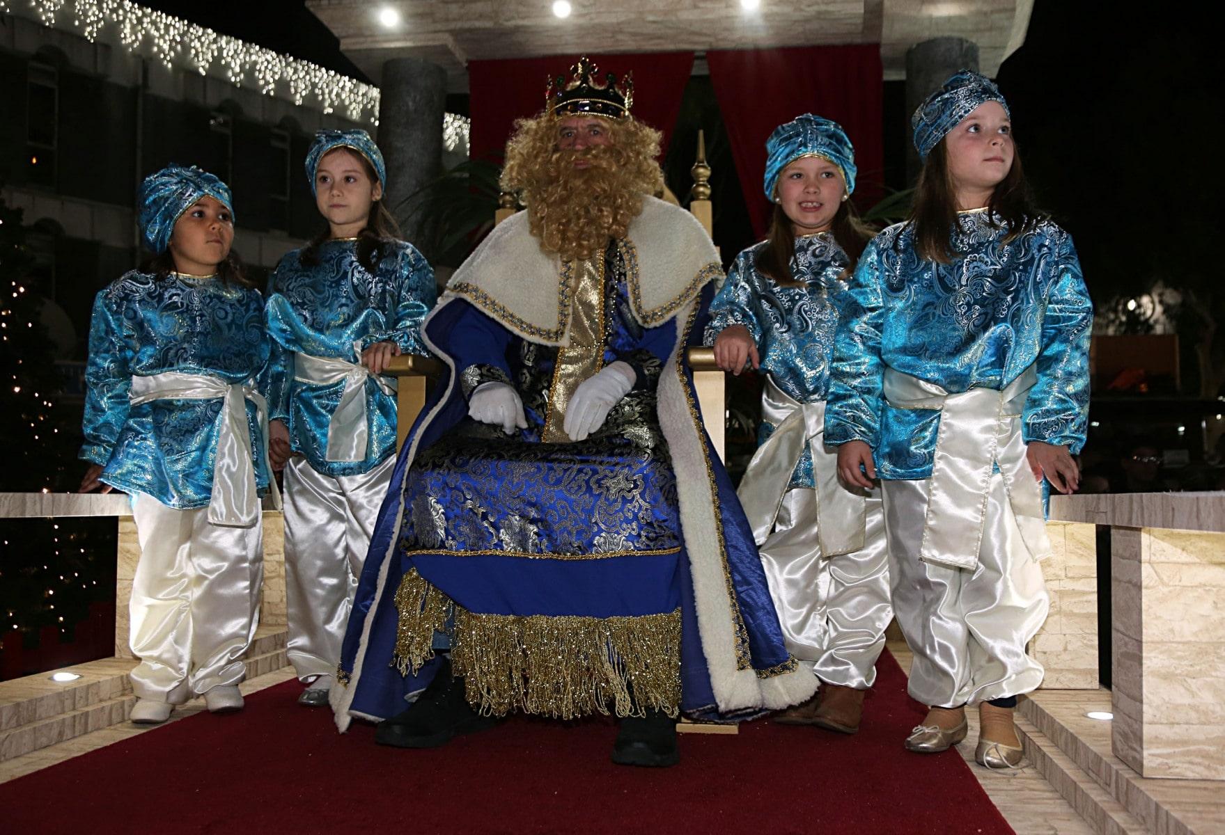 6-enero-2016-cabalgata-reyes-magos-gibraltar-ii-26_32141135125_o