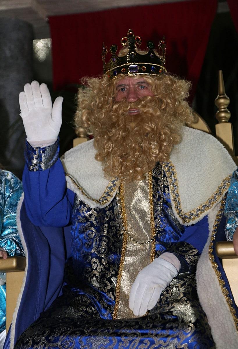 6-enero-2016-cabalgata-reyes-magos-gibraltar-ii-27_32022607631_o