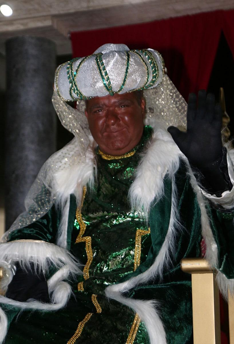 6-enero-2016-cabalgata-reyes-magos-gibraltar-ii-28_31299668844_o
