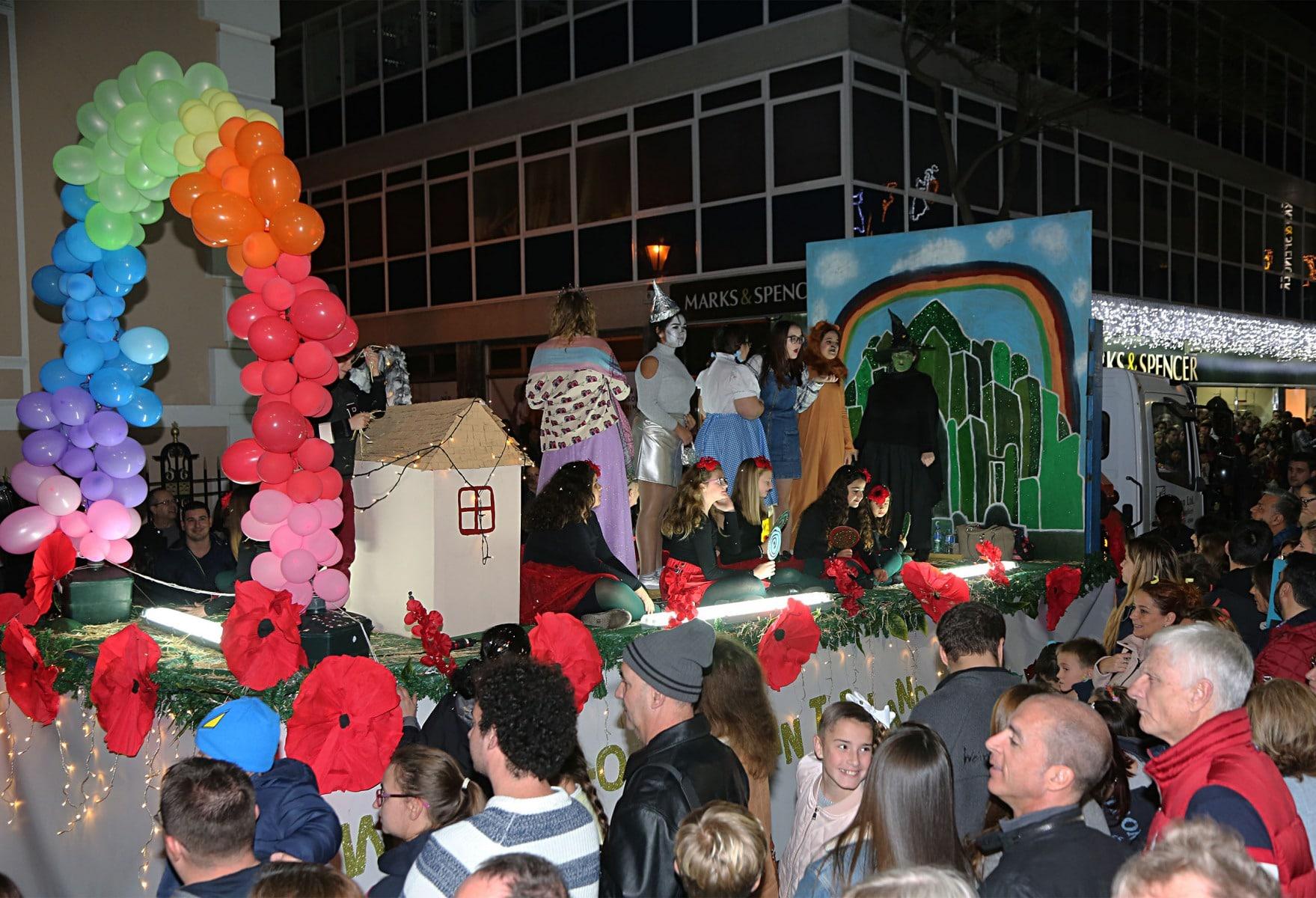 6-enero-2016-cabalgata-reyes-magos-gibraltar-ii-49_31992467502_o