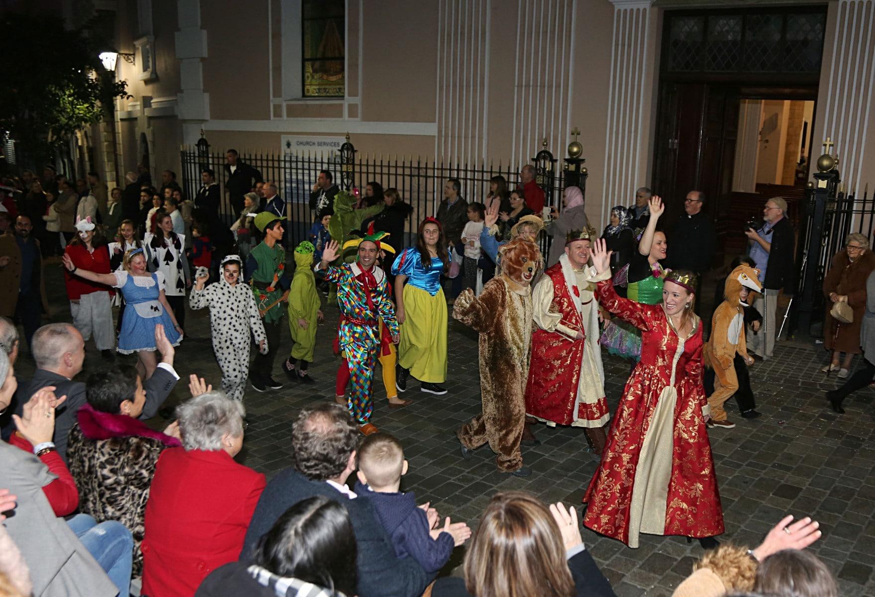 6-enero-2016-cabalgata-reyes-magos-gibraltar-ii-55_31765985950_o