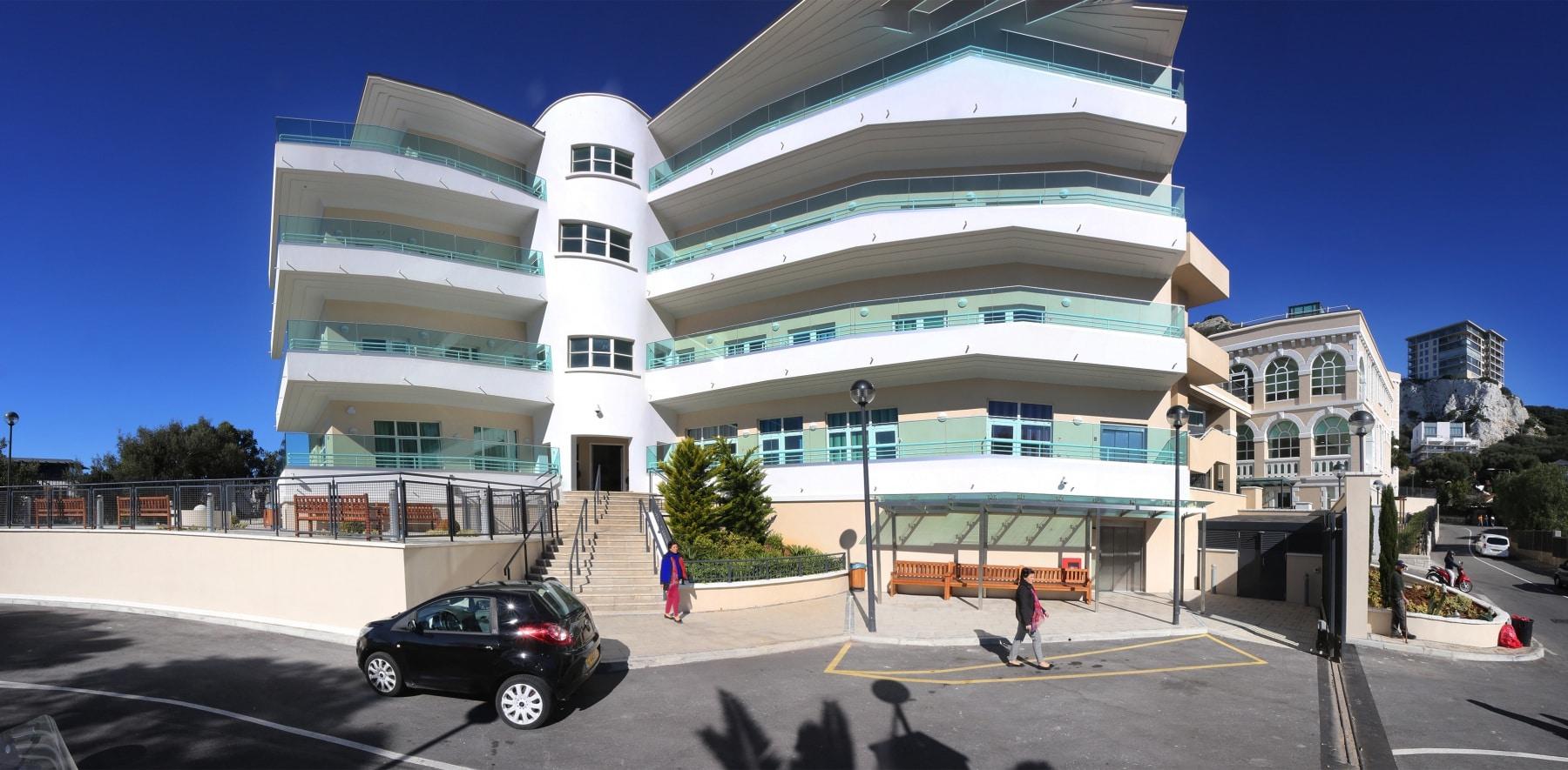 dementia-day-centre-panorama2_32308837186_o