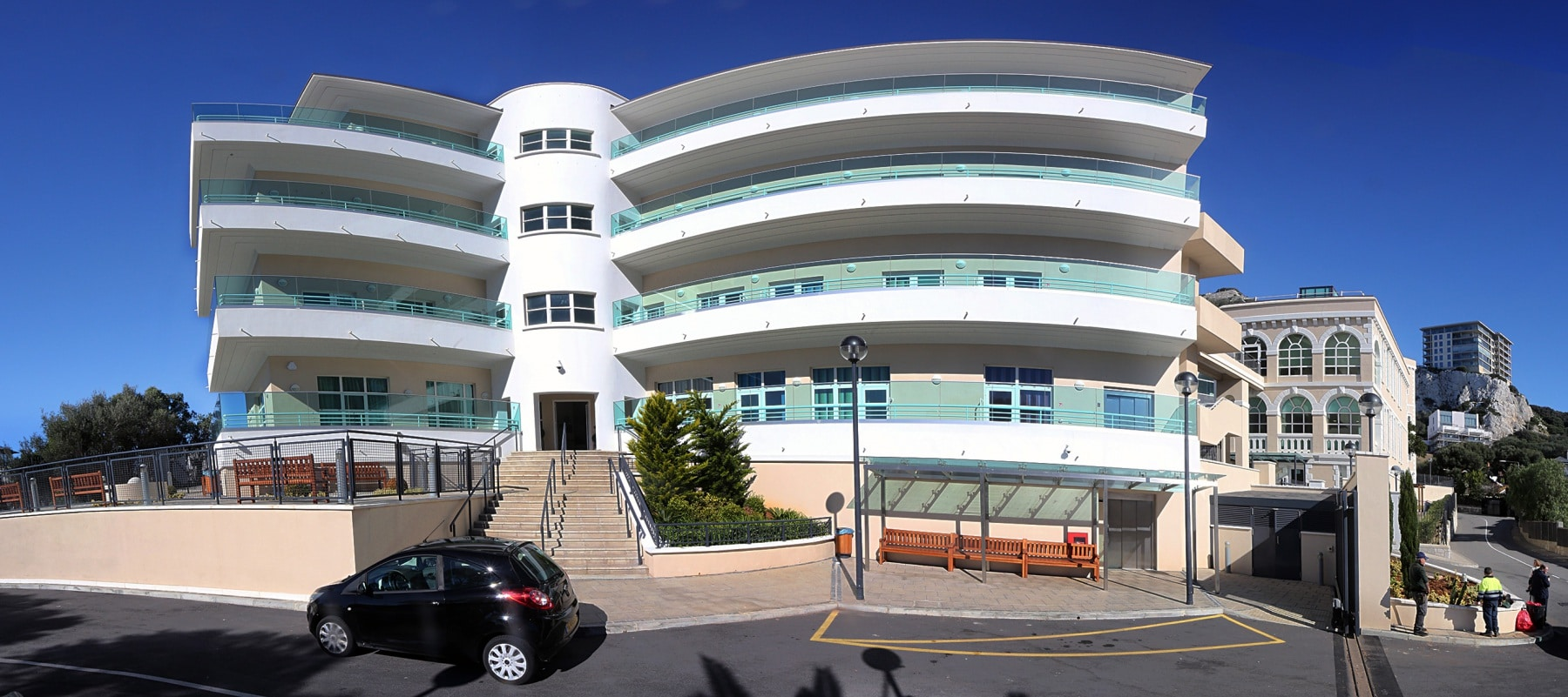 dementia-day-centre-panorama3_32228020981_o