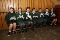 27-ene-17-alumnos-de-la-escuela-obispo-fitzgerald-de-gibraltar-conmemoran-el-holocausto_31710467764_o