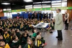27-ene-17-alumnos-de-la-escuela-obispo-fitzgerald-de-gibraltar-conmemoran-el-holocausto_31742372093_o