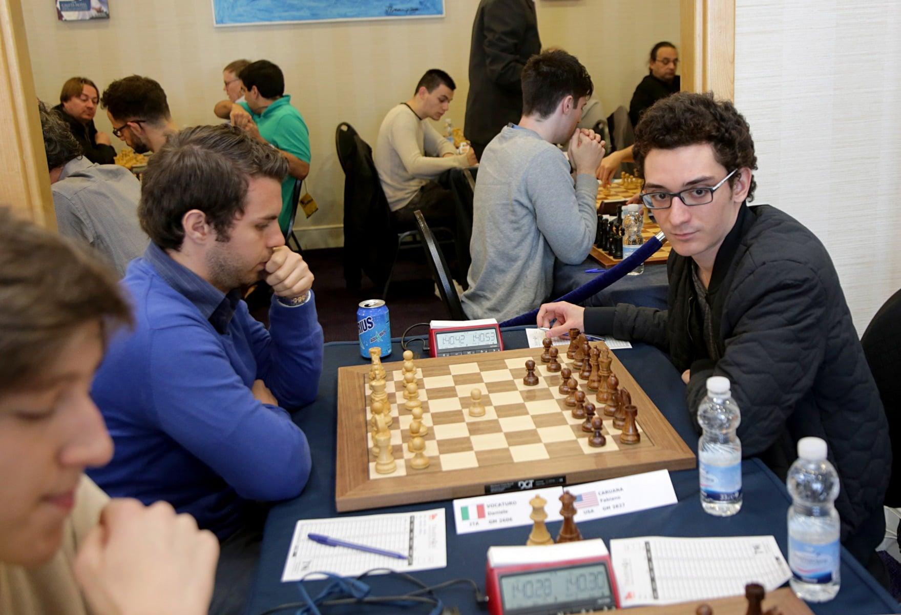 27-ene-17-fabin-picardo-visita-el-open-de-gibraltar-de-ajedrez-13_32513495316_o