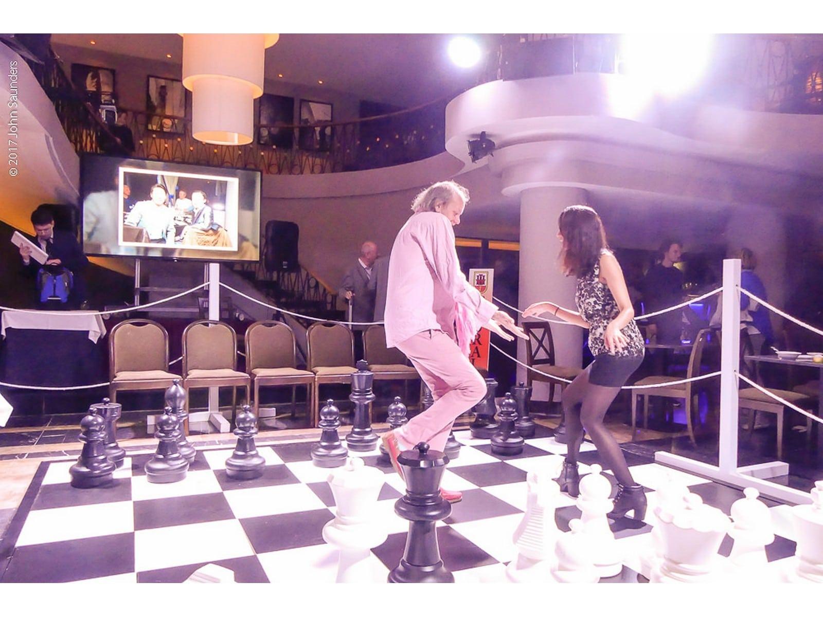 actividades-paralelas-al-open-de-ajedrez-de-gibraltar_31880160983_o