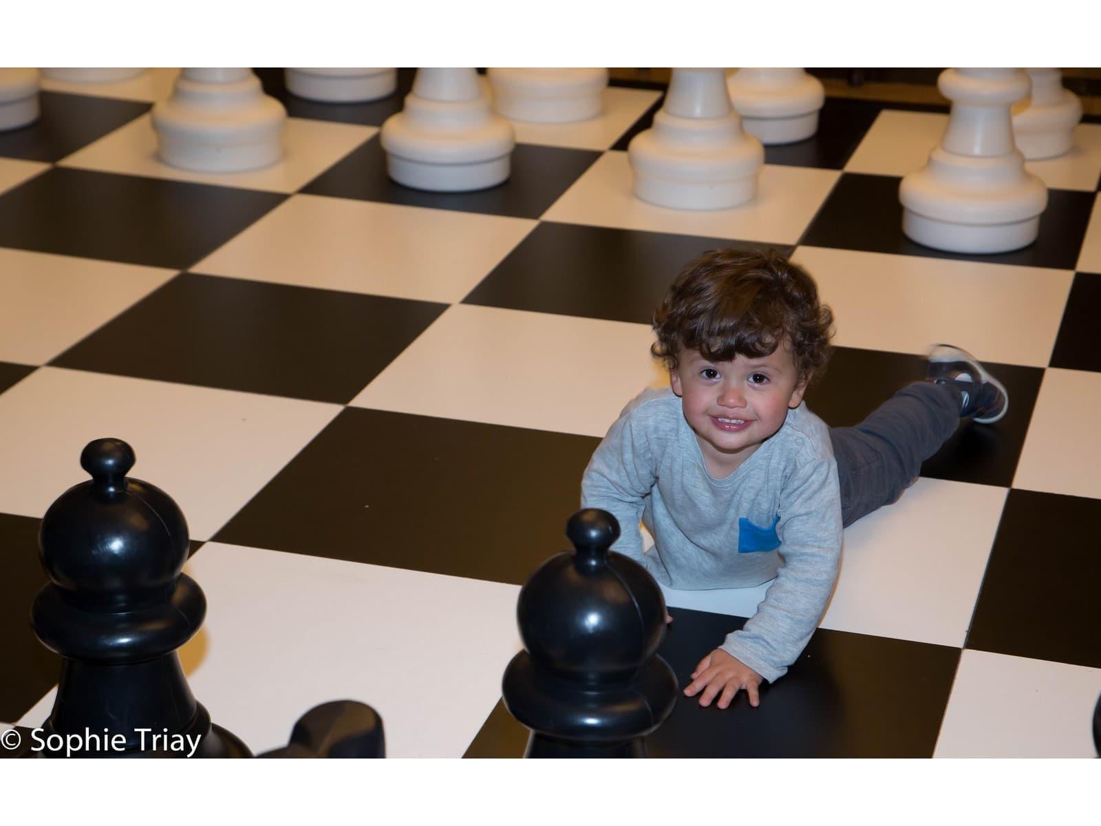 actividades-paralelas-al-open-de-ajedrez-de-gibraltar_32313277290_o