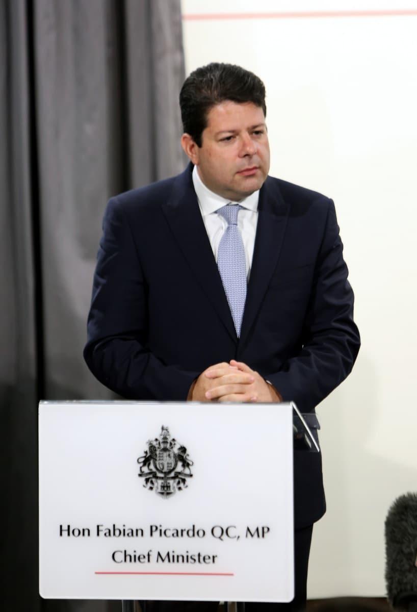 17-feb-2017-visita-a-gibraltar-del-alcalde-de-chiclana-jos-mara-romn-y-rueda-de-prensa-con-fabin-picardo_32329015496_o