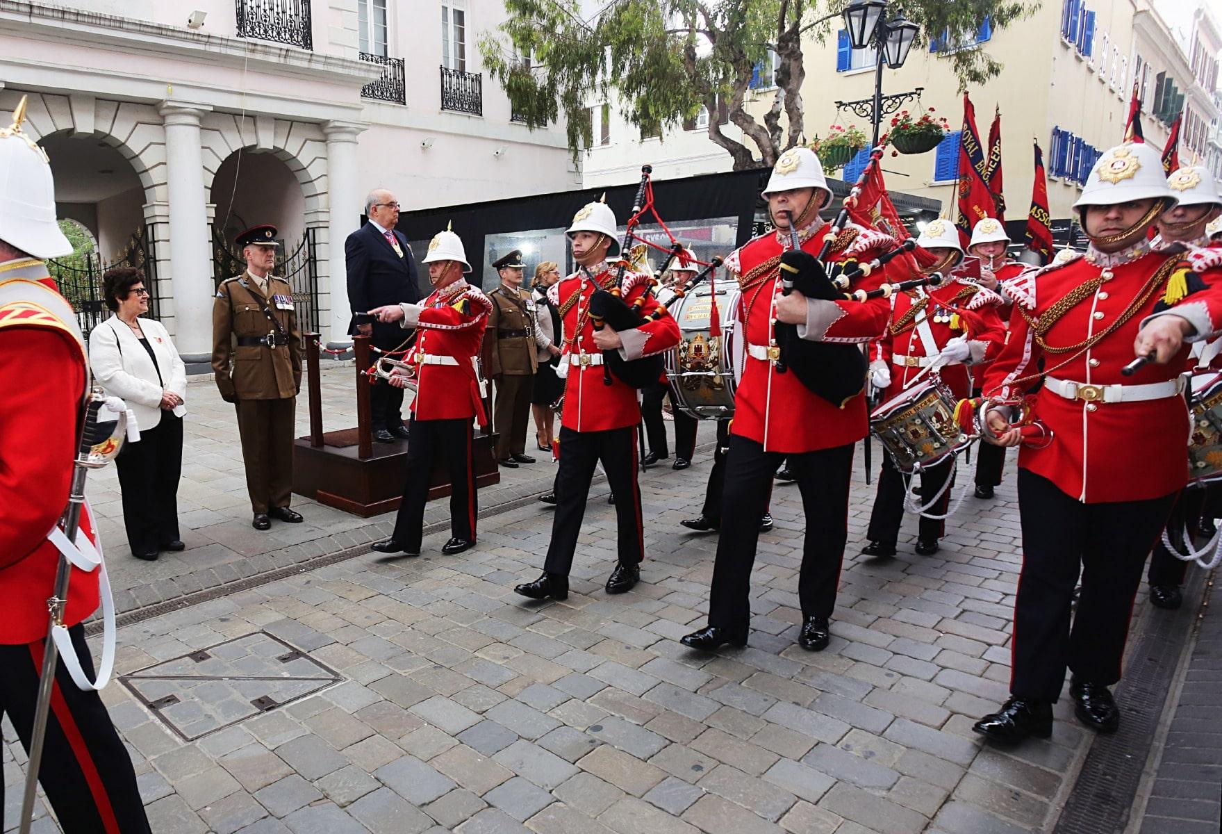 24-04-2017-desfile-de-la-libertad-de-la-ciudad-de-los-royal-engineers-4_34113617961_o