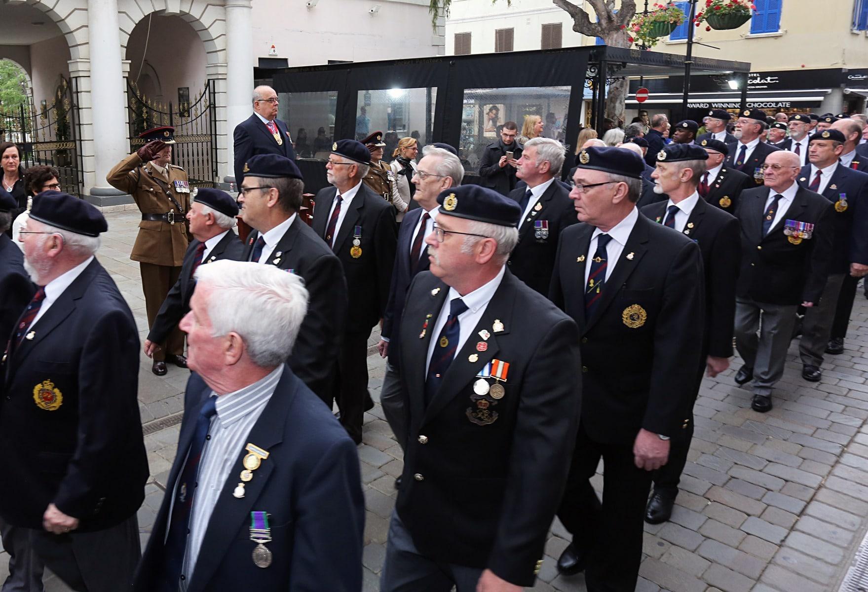 24-04-2017-desfile-de-la-libertad-de-la-ciudad-de-los-royal-engineers-6_34113616971_o