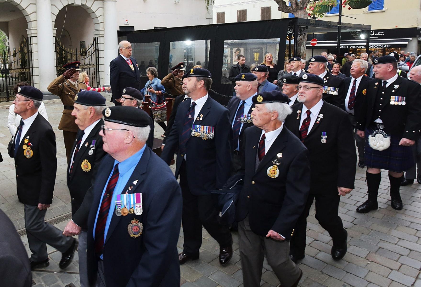 24-04-2017-desfile-de-la-libertad-de-la-ciudad-de-los-royal-engineers-9_34113615721_o