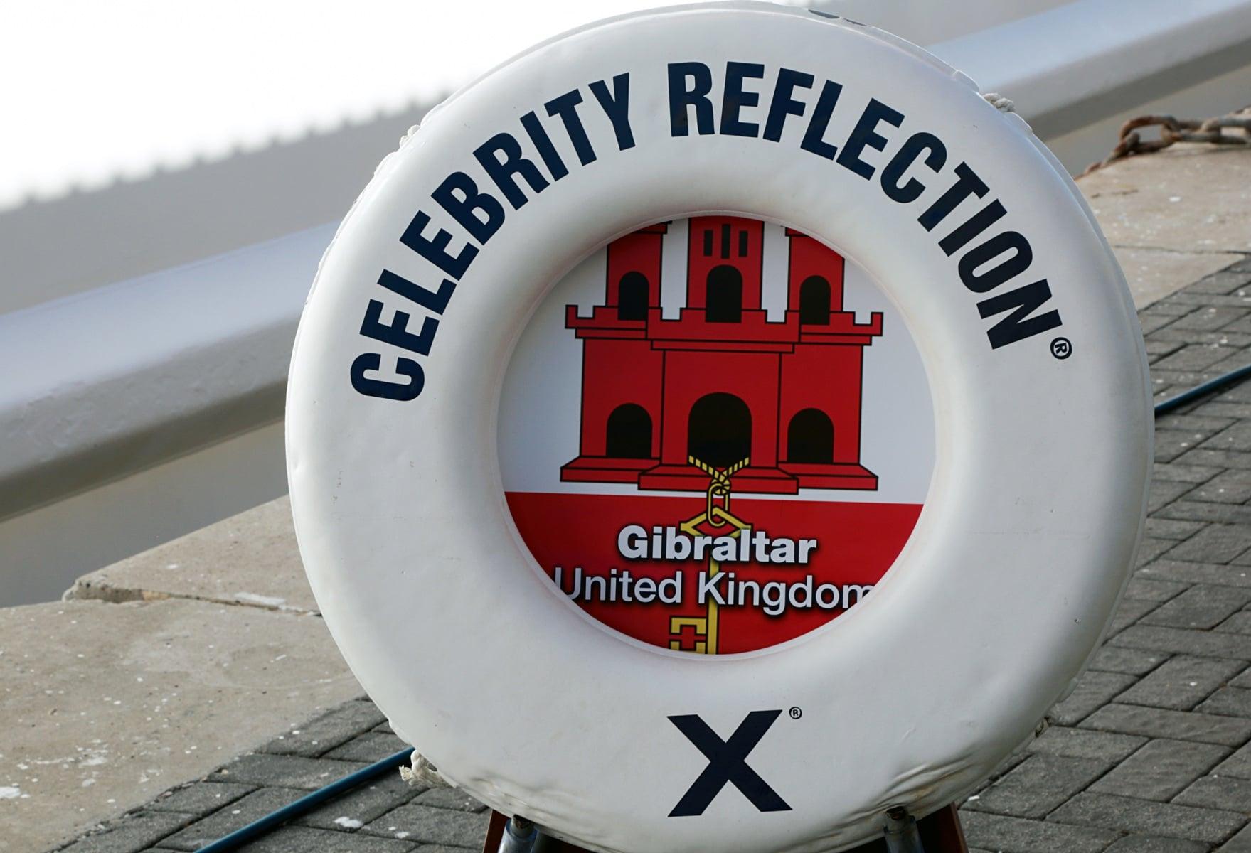 08-may-2017-28visita-inaugural-del-crucero-celebrity-or-reflection-a-gibraltar_34606283441_o