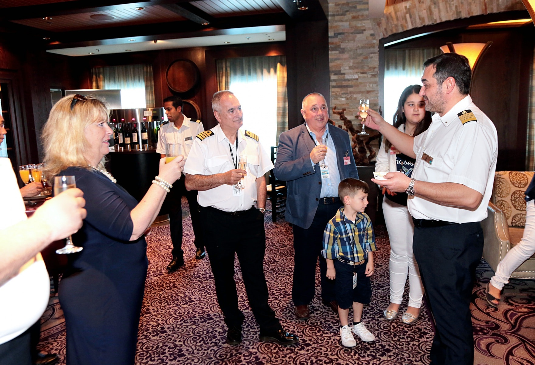08-may-2017-32visita-inaugural-del-crucero-celebrity-or-reflection-a-gibraltar_34606278401_o