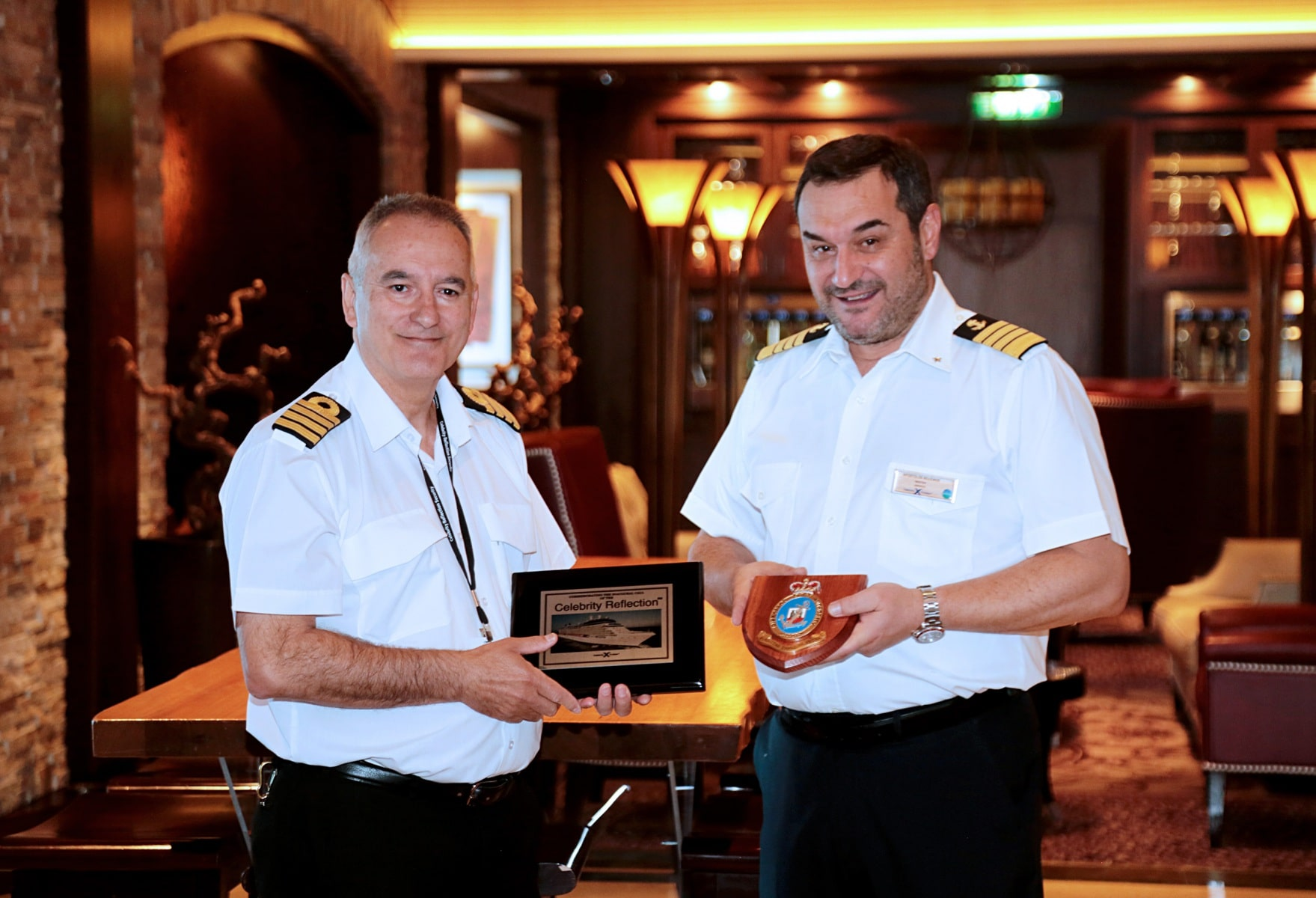 08-may-2017-36visita-inaugural-del-crucero-celebrity-or-reflection-a-gibraltar_34606275221_o
