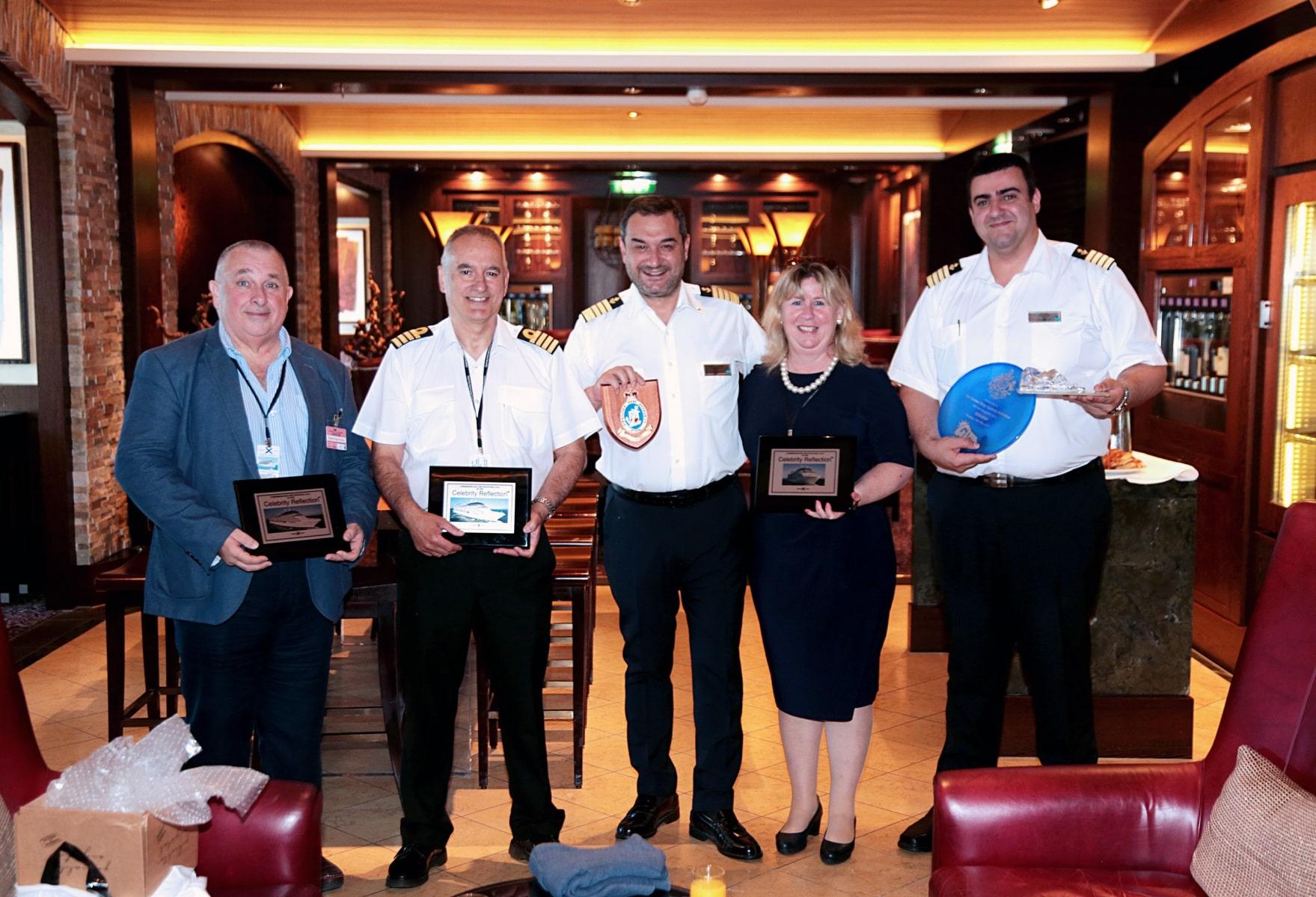 08-may-2017-39visita-inaugural-del-crucero-celebrity-or-reflection-a-gibraltar_33895384554_o