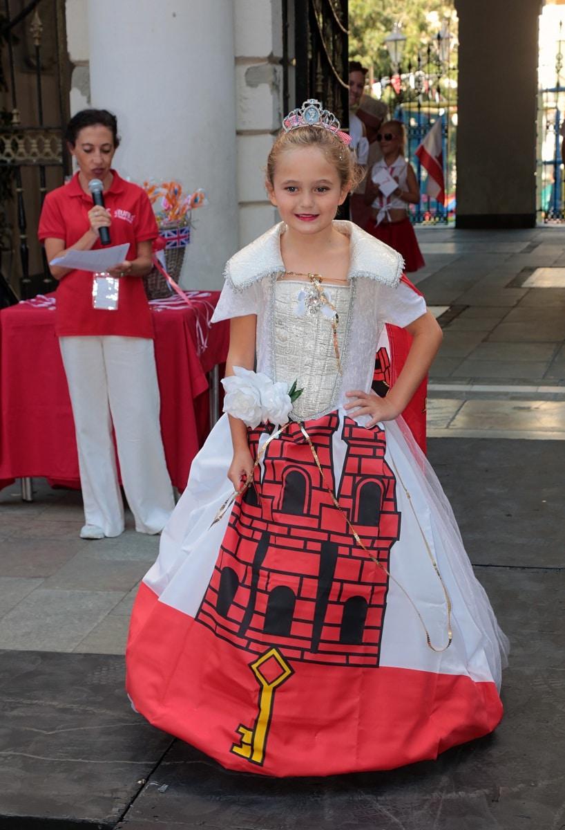 10-sep-2017-national-day-de-gibraltar_36331777524_o