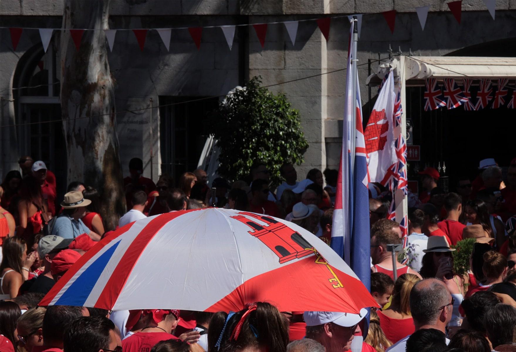 10-sep-2017-national-day-de-gibraltar_36331787904_o