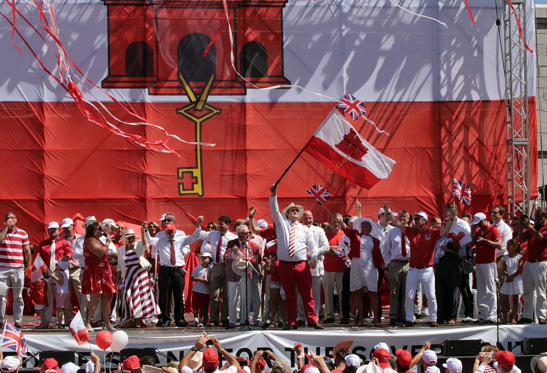 10-sep-2017-national-day-de-gibraltar_36354045713_o