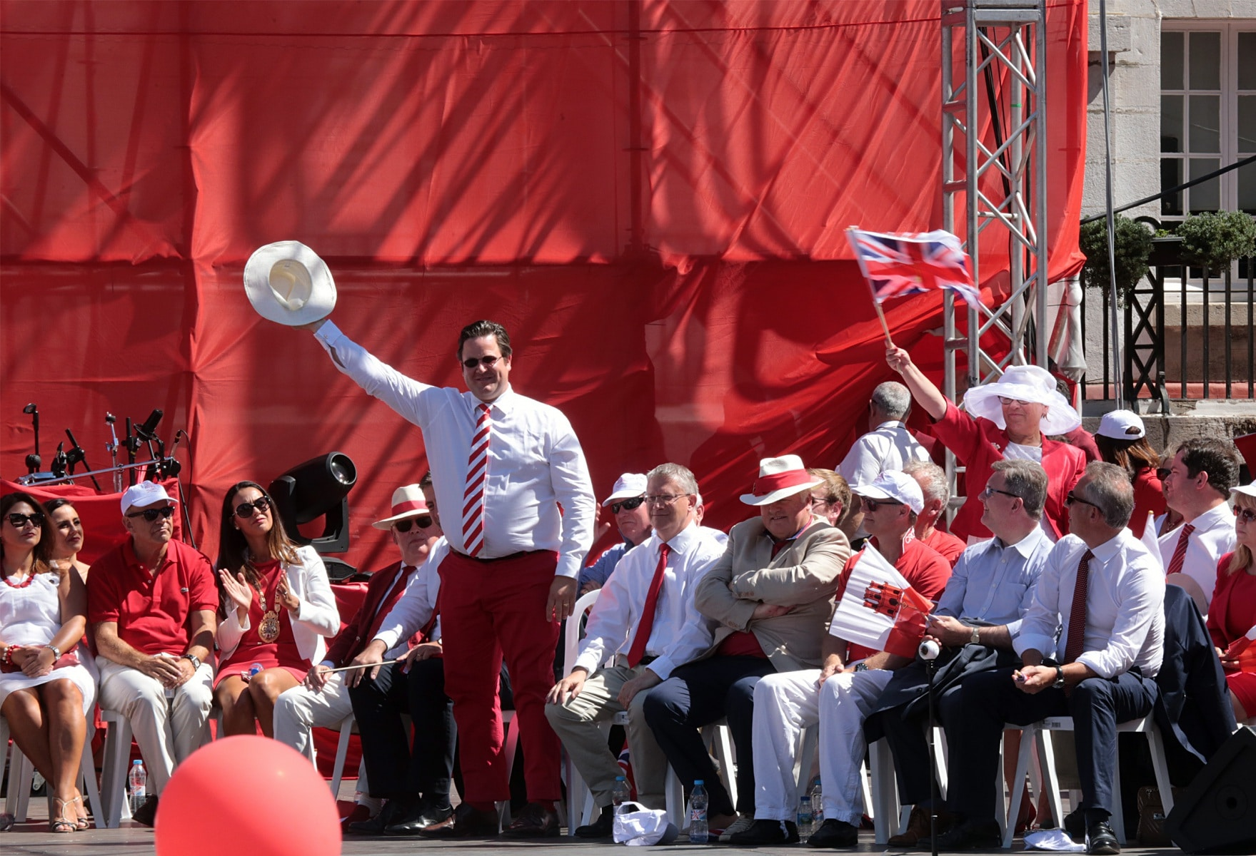 10-sep-2017-national-day-de-gibraltar_36354048373_o