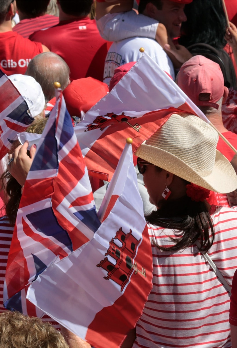 10-sep-2017-national-day-de-gibraltar_36354049193_o