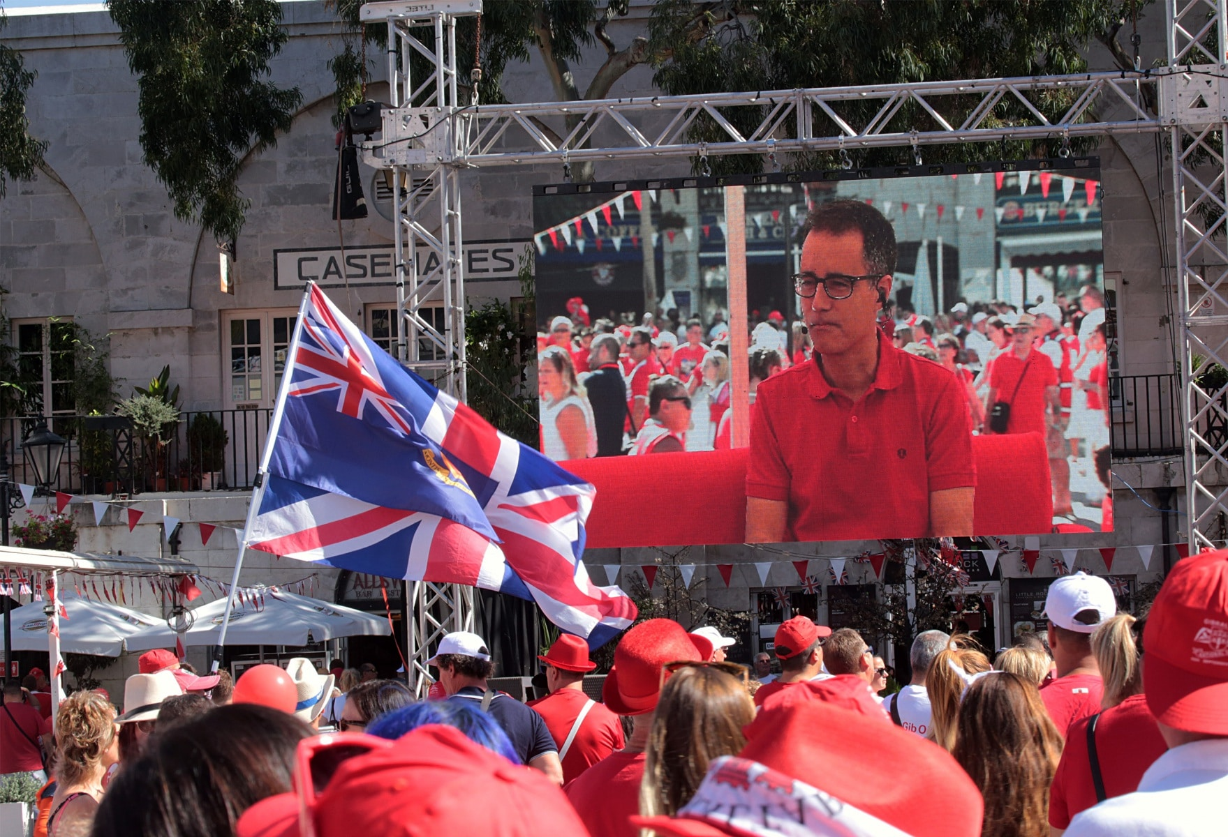 10-sep-2017-national-day-de-gibraltar_36354049903_o