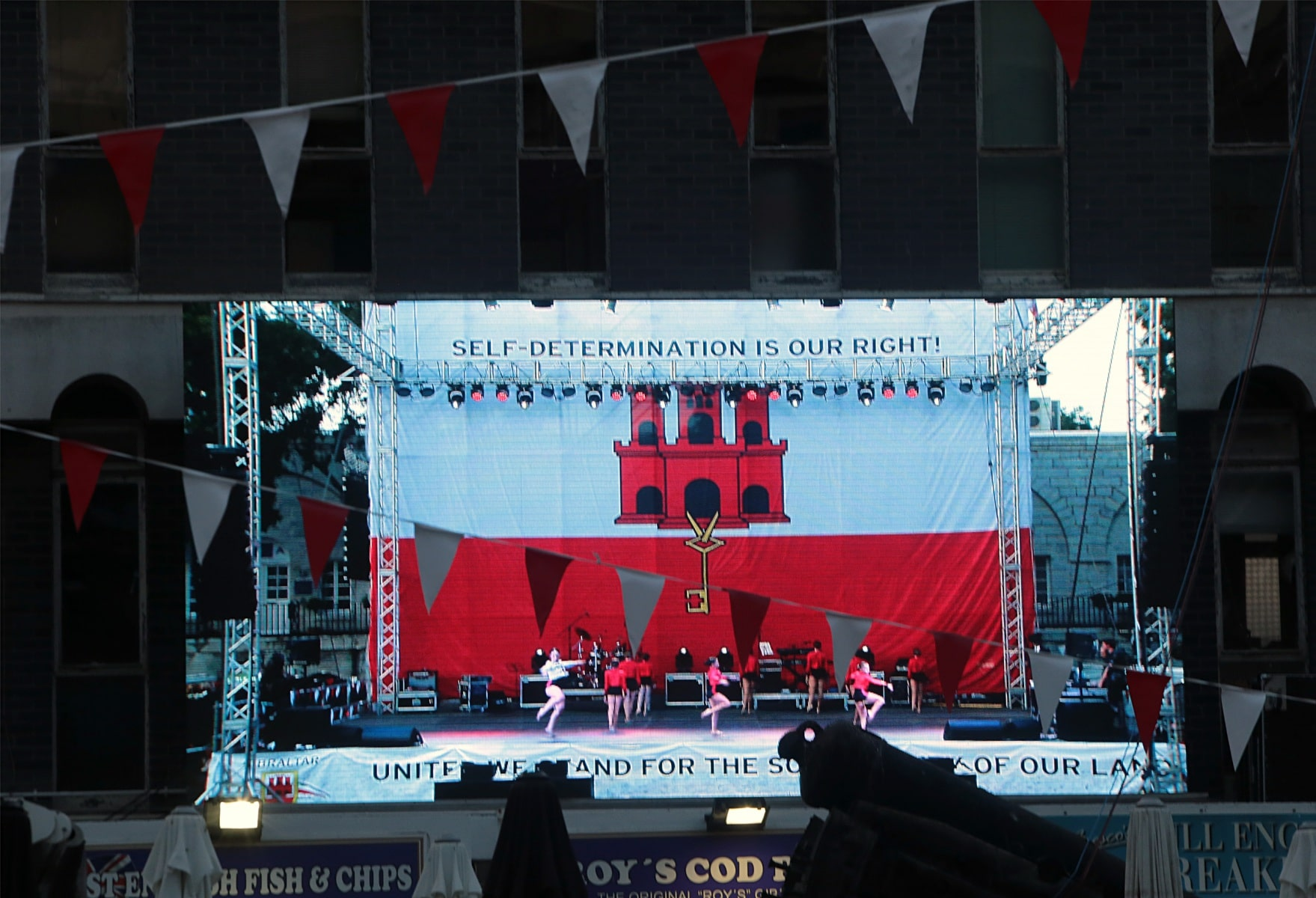 10-sep-2017-national-day-de-gibraltar_36354051733_o