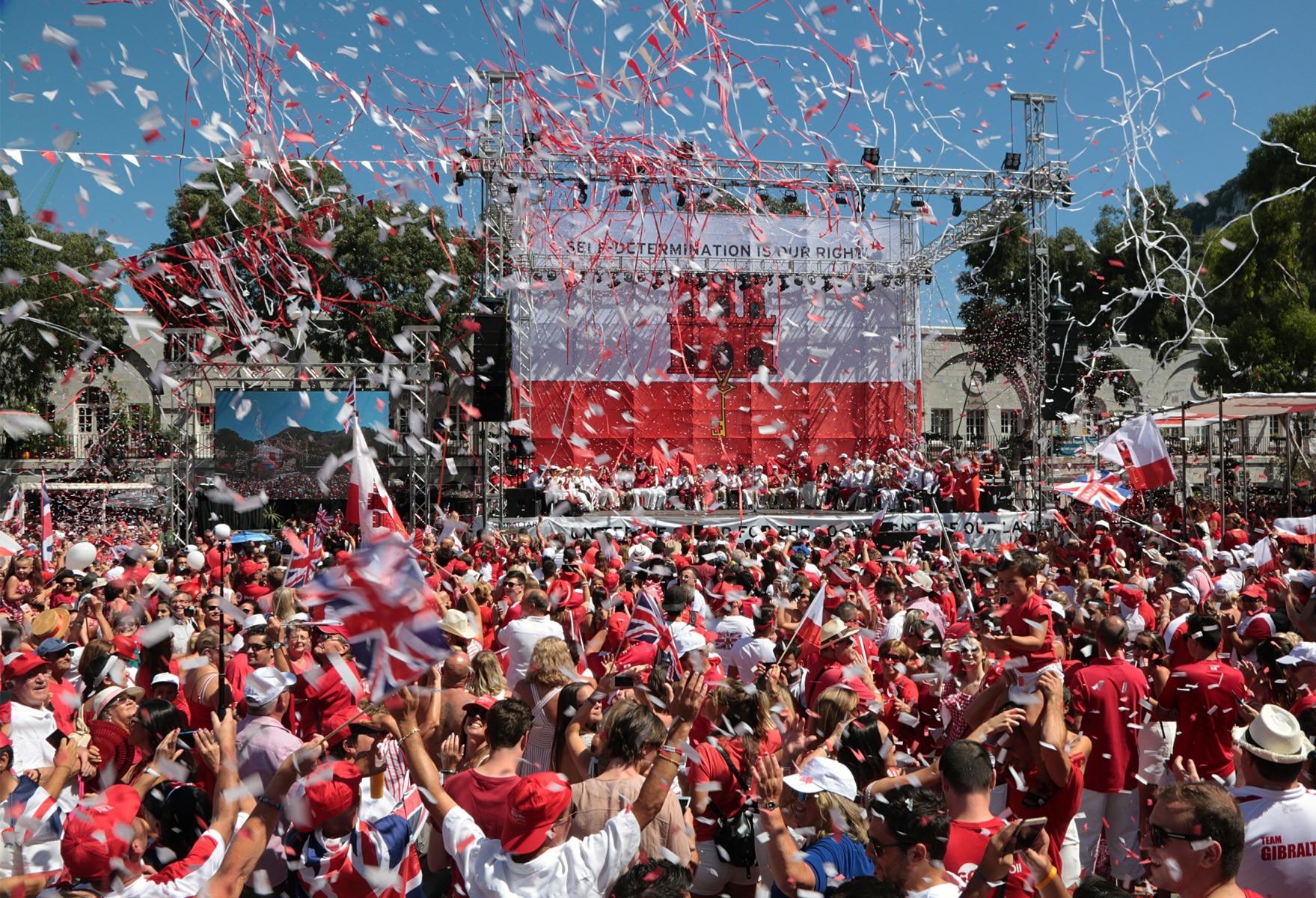 10-sep-2017-national-day-de-gibraltar_36354054203_o