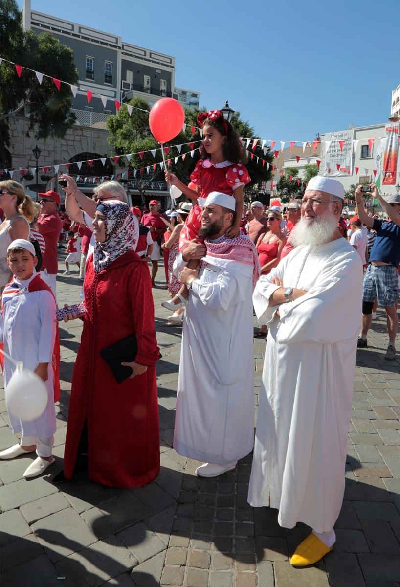 10-sep-2017-national-day-de-gibraltar_36354055043_o