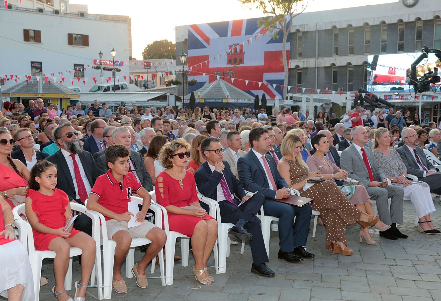 10-sep-2017-national-day-de-gibraltar_36354065513_o