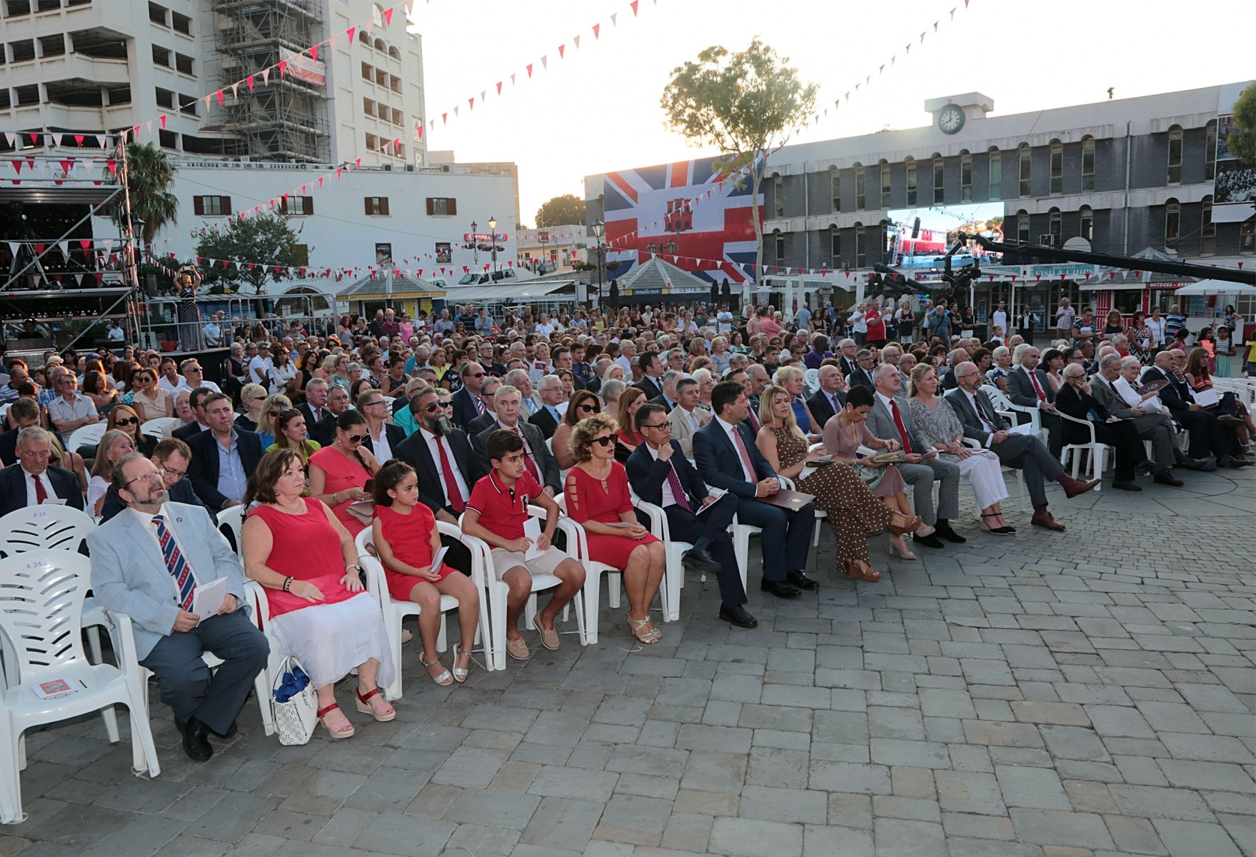 10-sep-2017-national-day-de-gibraltar_36354065703_o