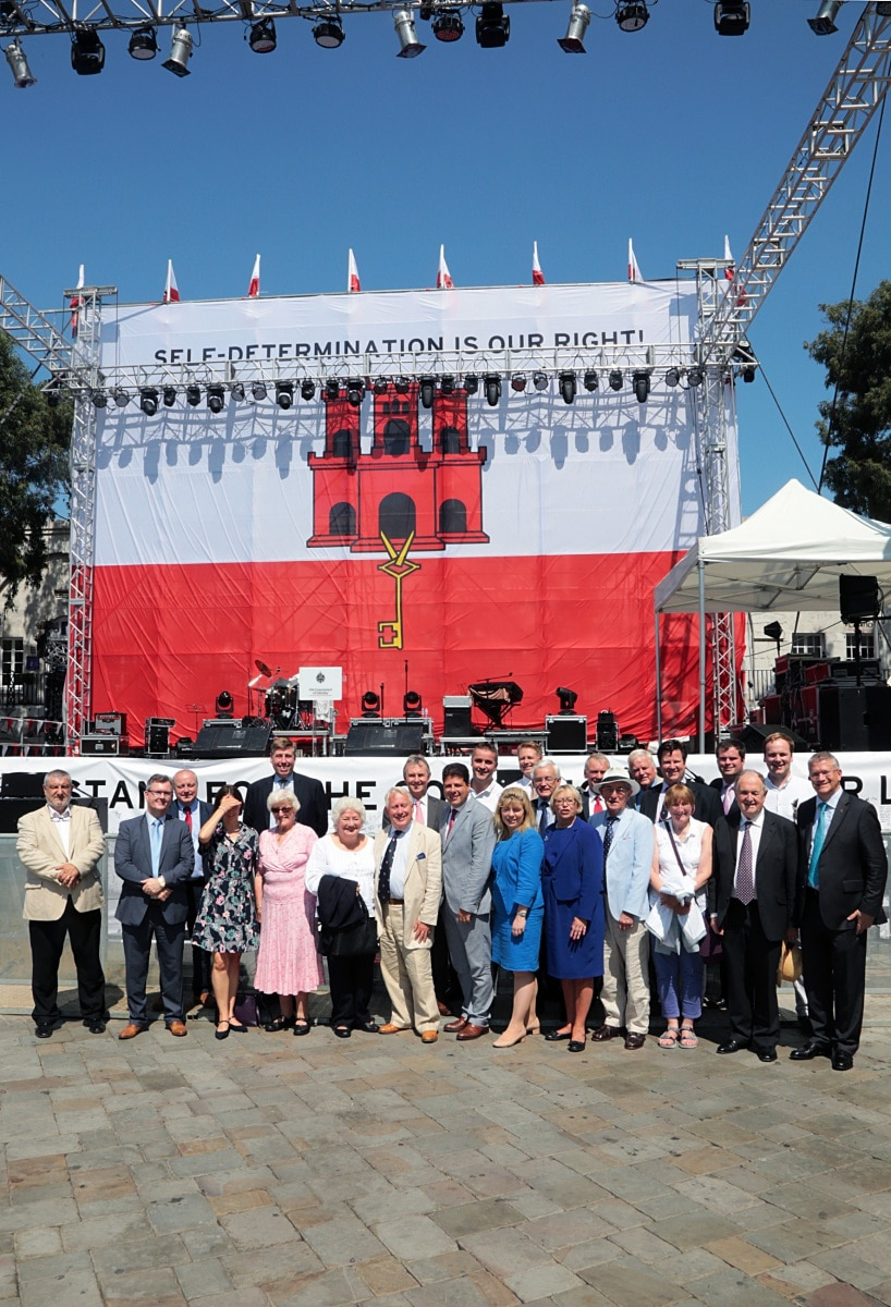 10-sep-2017-national-day-de-gibraltar_36354071583_o