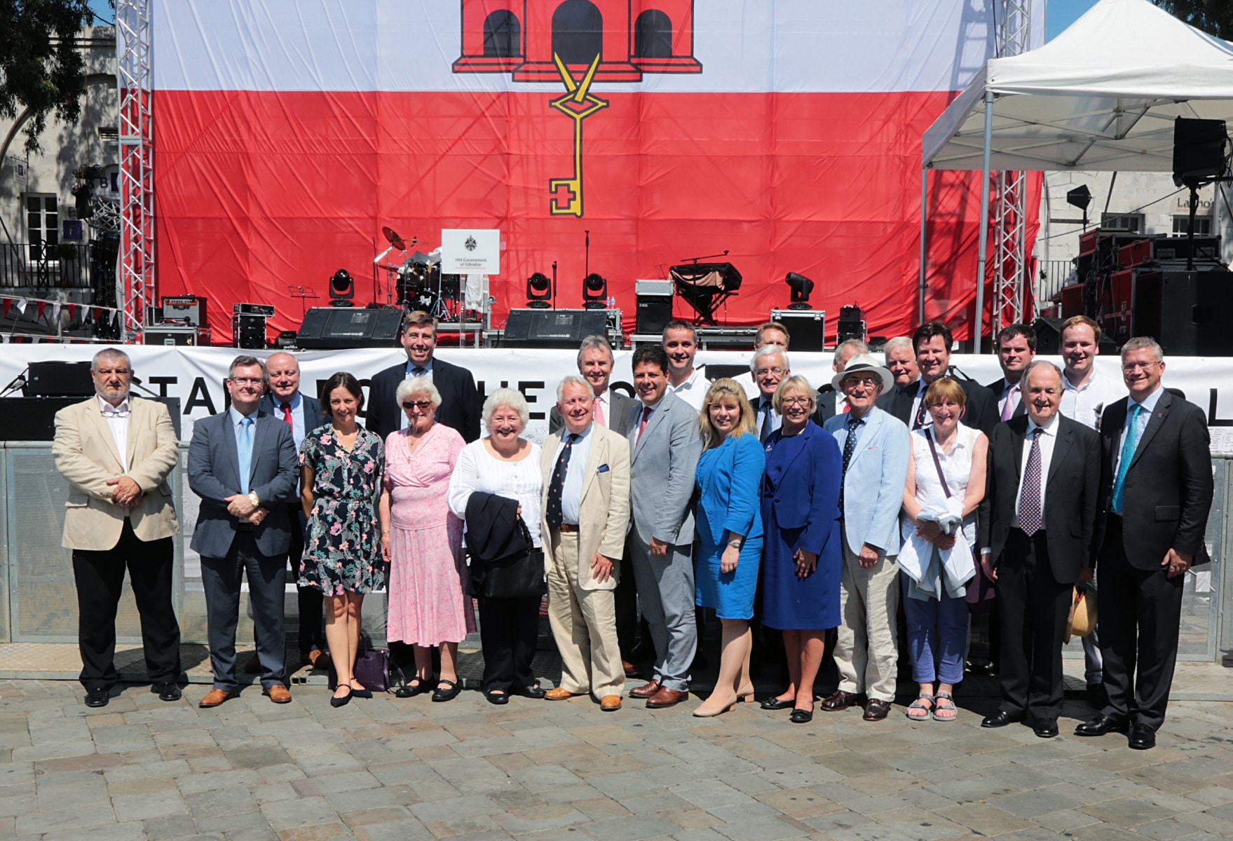 10-sep-2017-national-day-de-gibraltar_36354072313_o